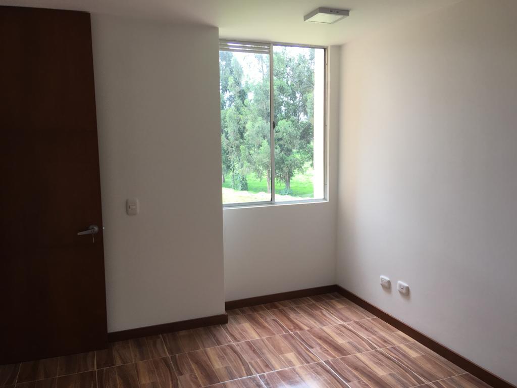 Apartamento en Zipaquira 4839, foto 2