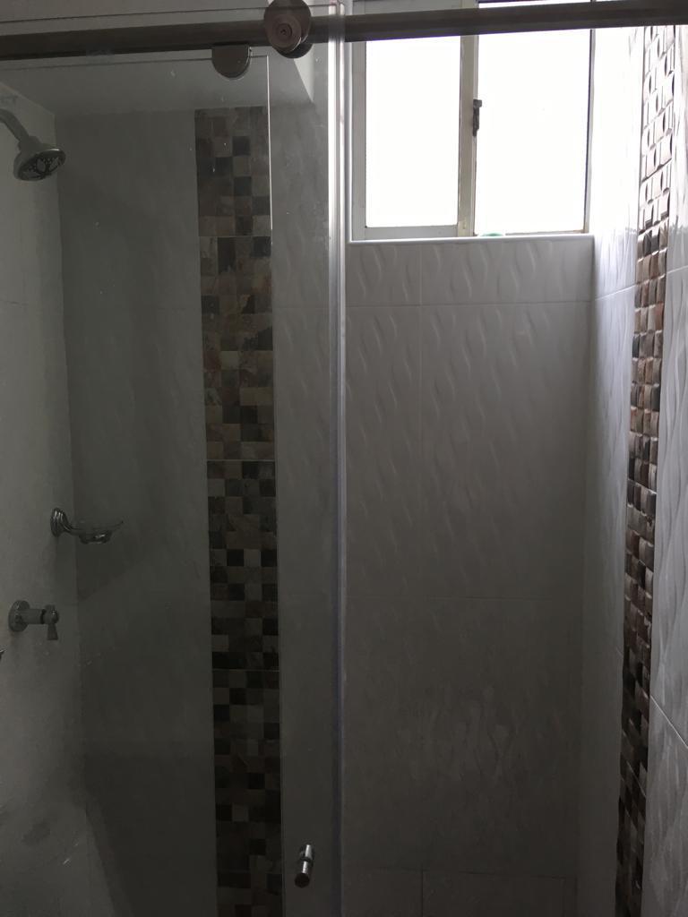 Apartamento en Zipaquira 4839, foto 3