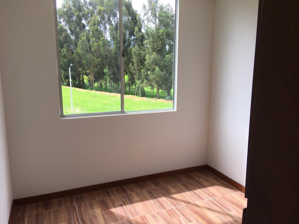 Apartamento en Zipaquira 4839, foto 4
