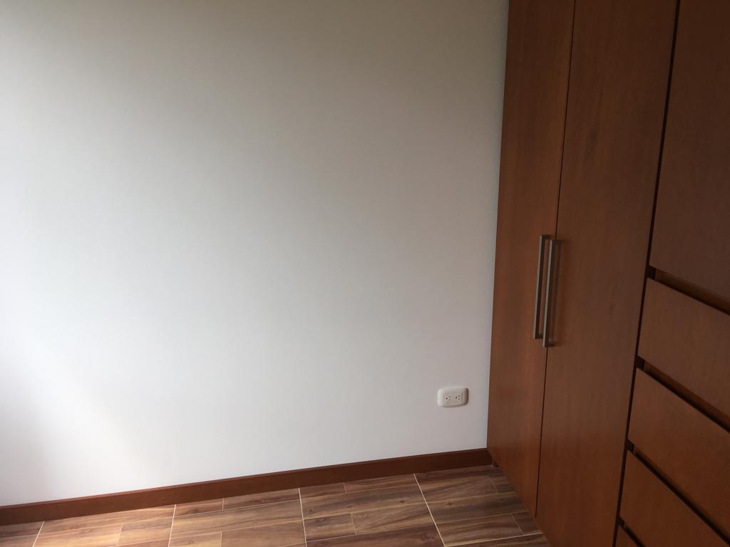 Apartamento en Zipaquira 4839, foto 7