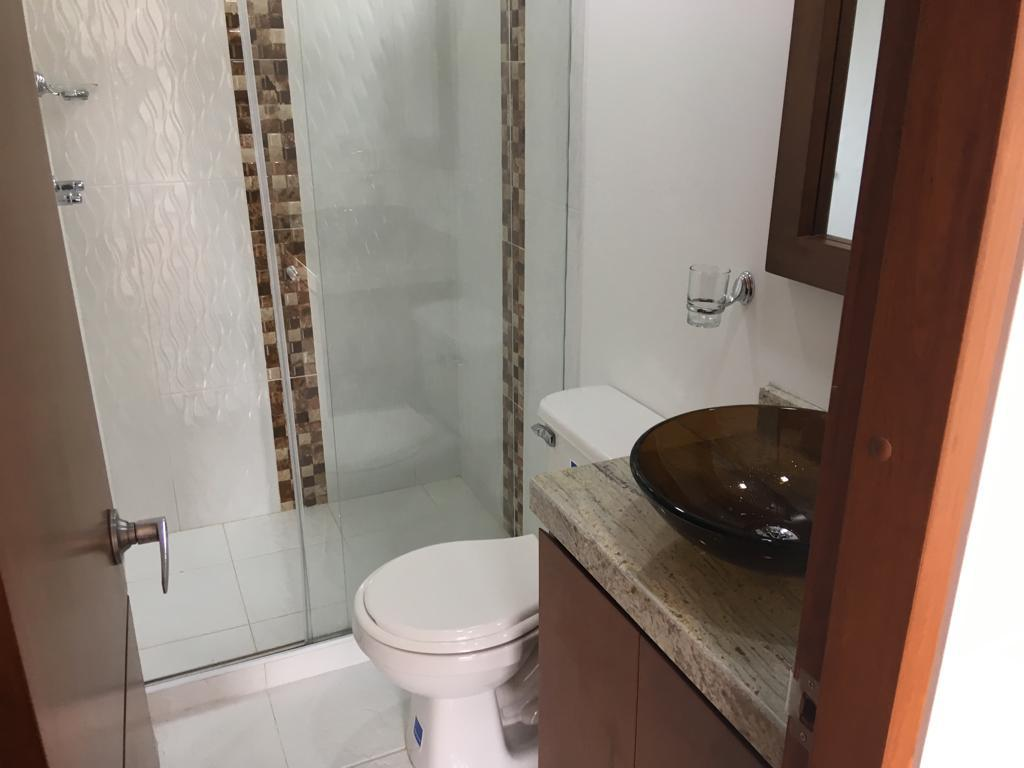 Apartamento en Zipaquira 4839, foto 9