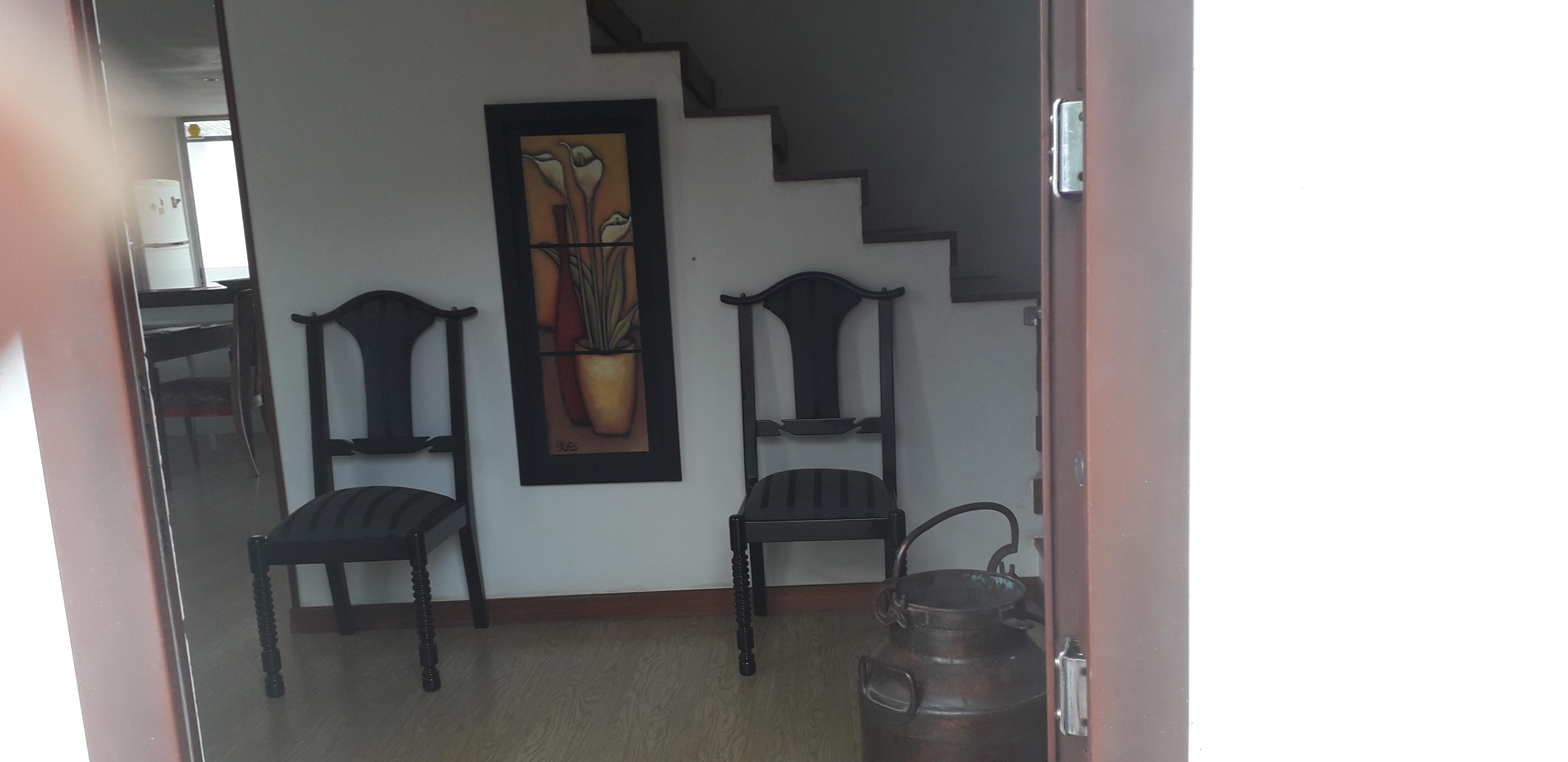 Casa en Cota 4744, foto 4