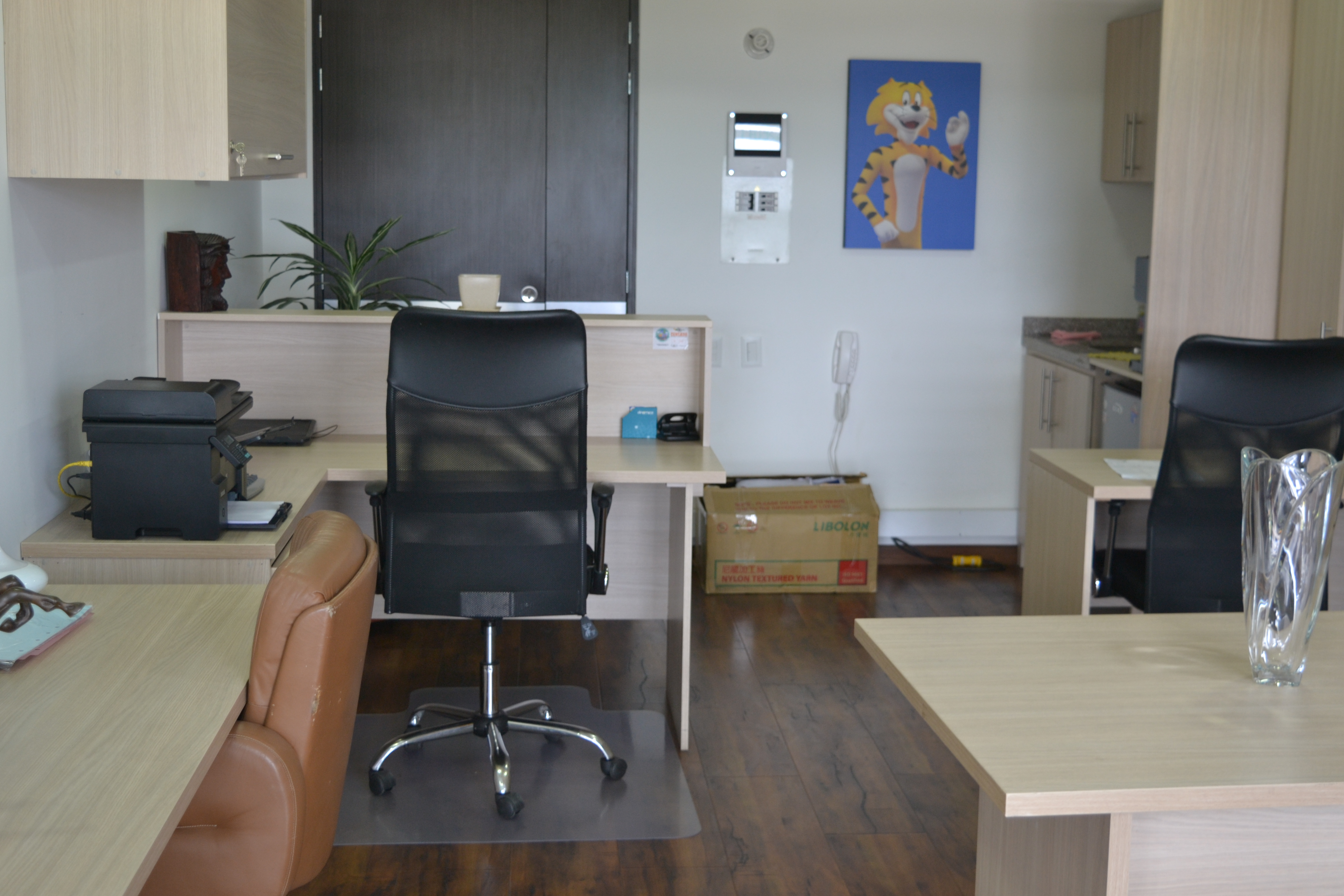 Oficina en Chía 4736, foto 9