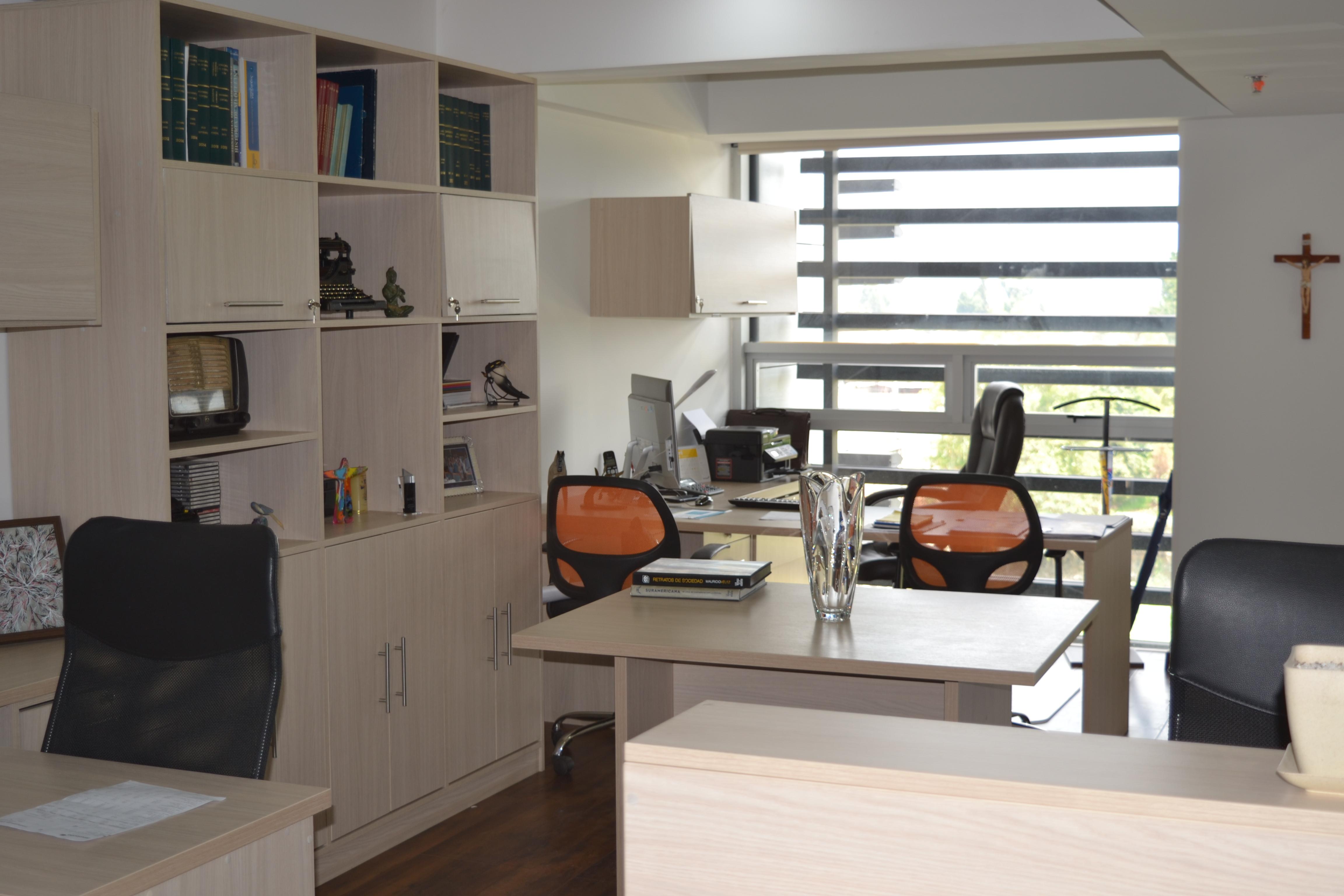 Oficina en Chía 4736, foto 8
