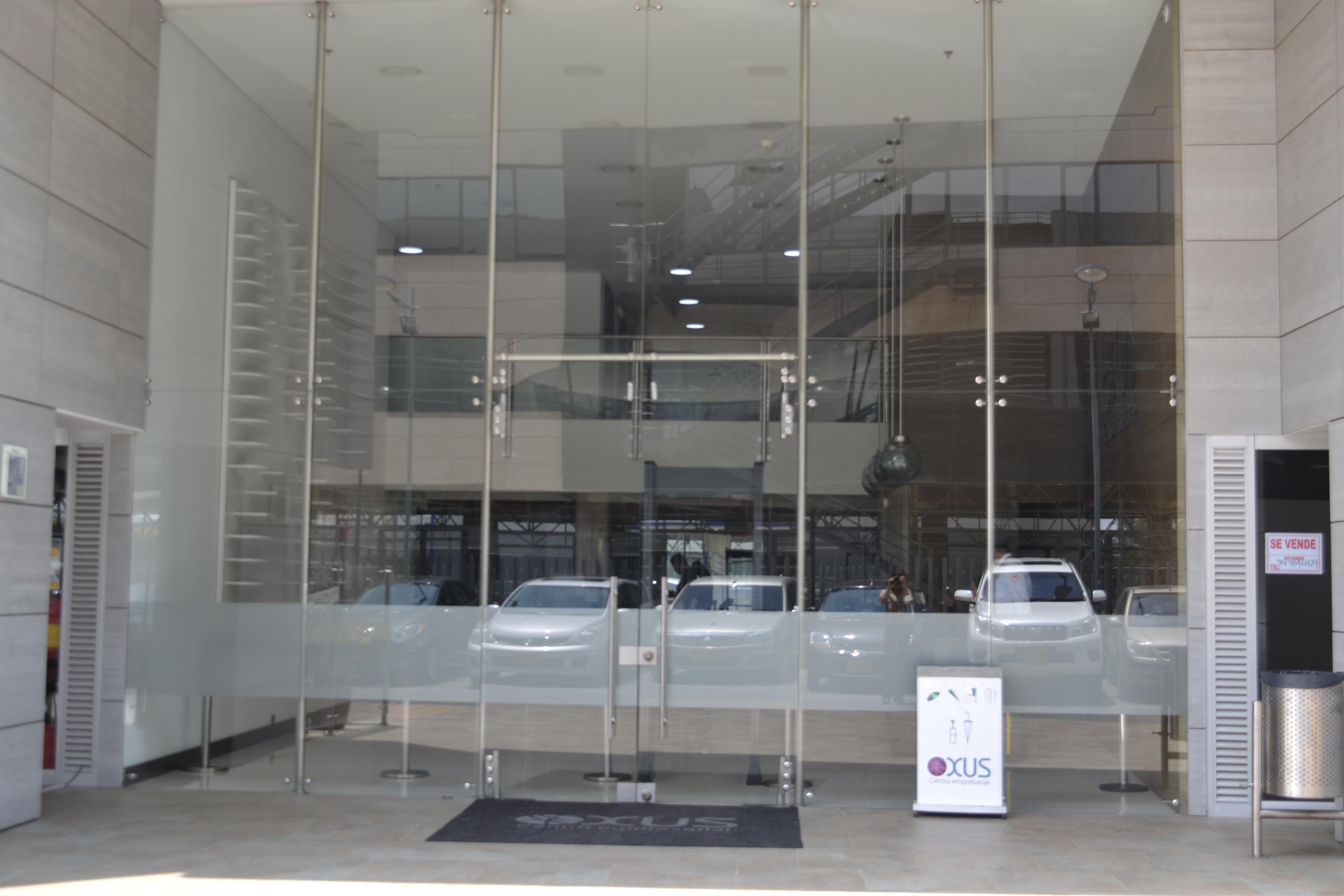 Oficina en Chía 4736, foto 4
