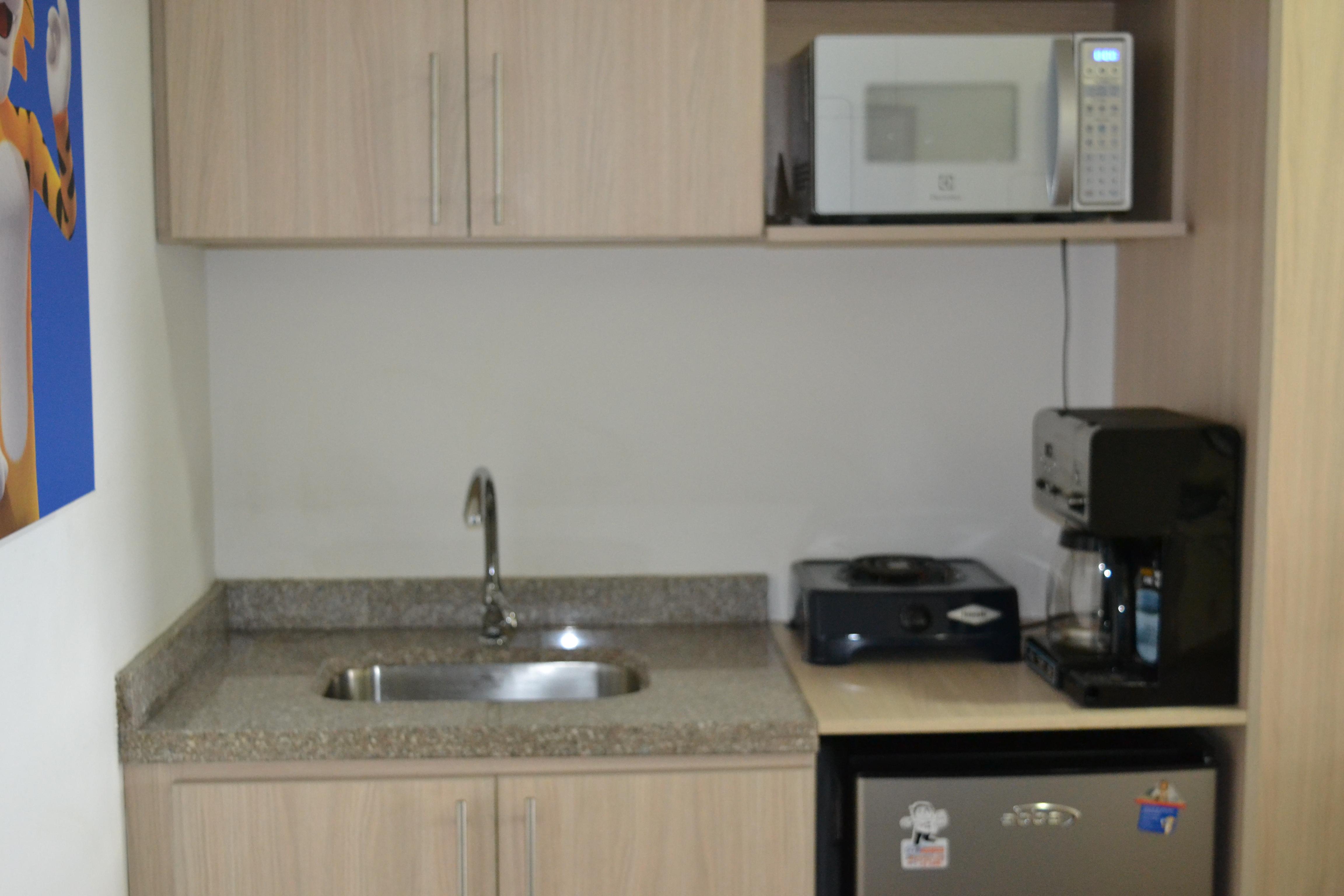Oficina en Chía 4736, foto 10