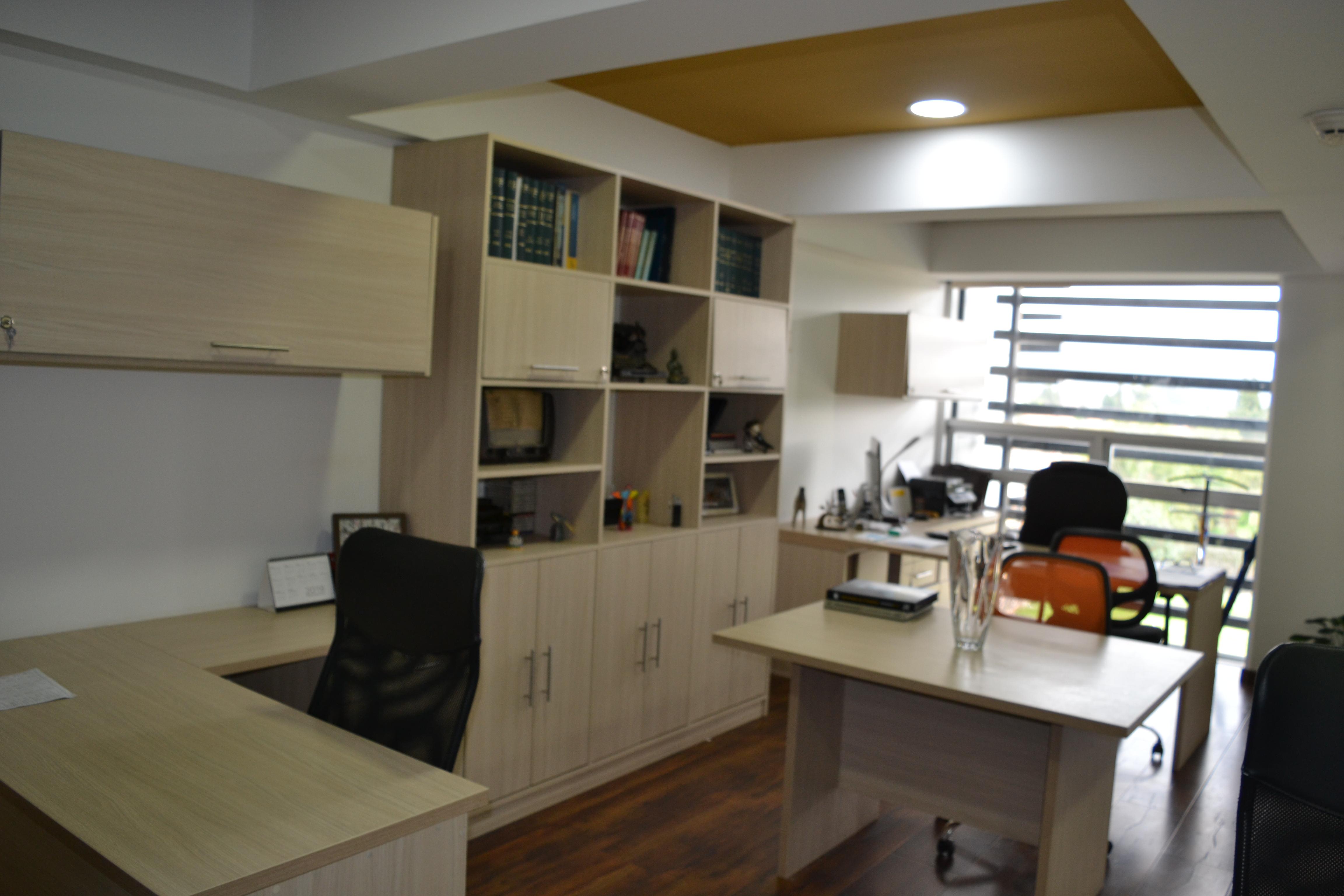 Oficina en Chía 4736, foto 11