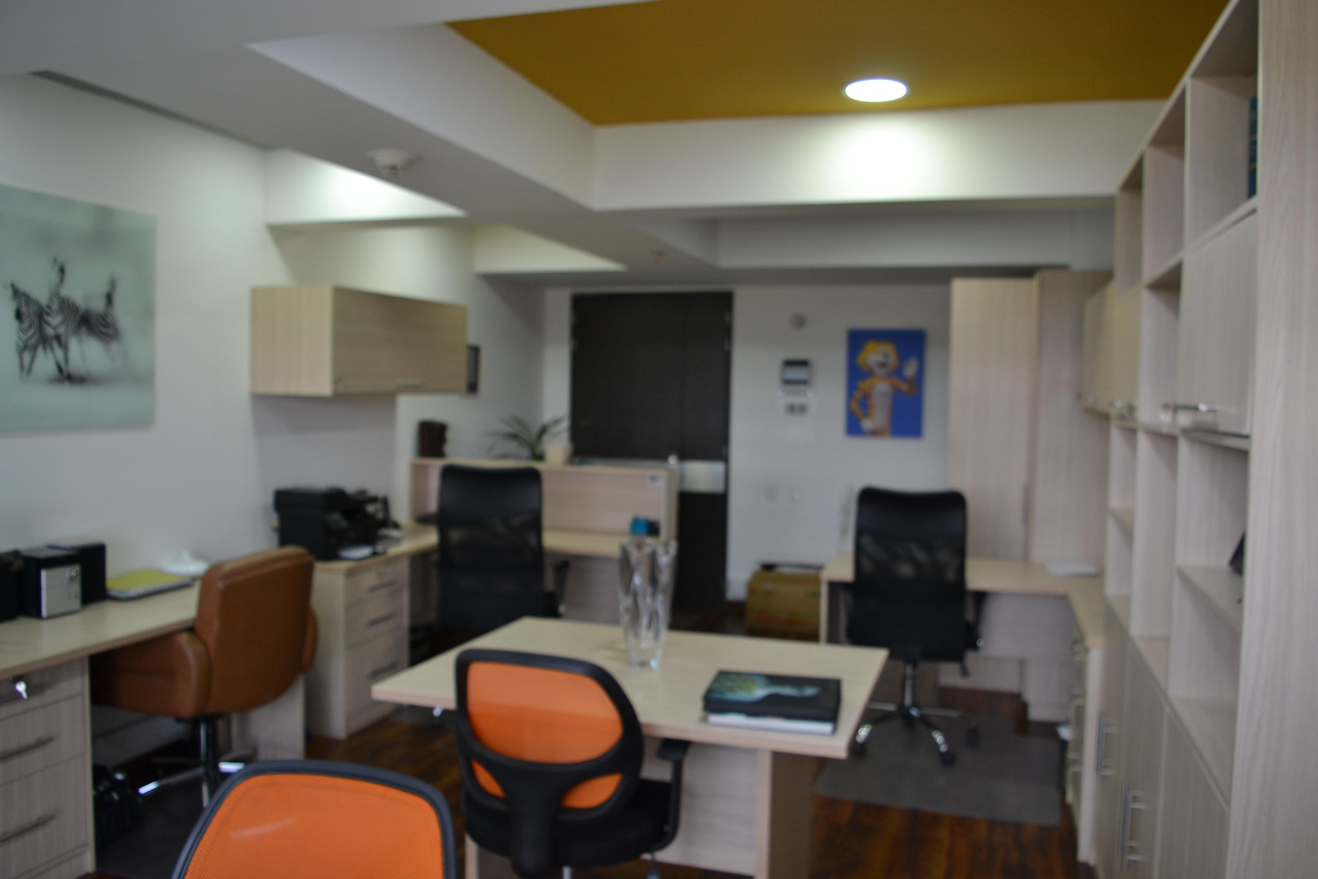 Oficina en Chía 4736, foto 12