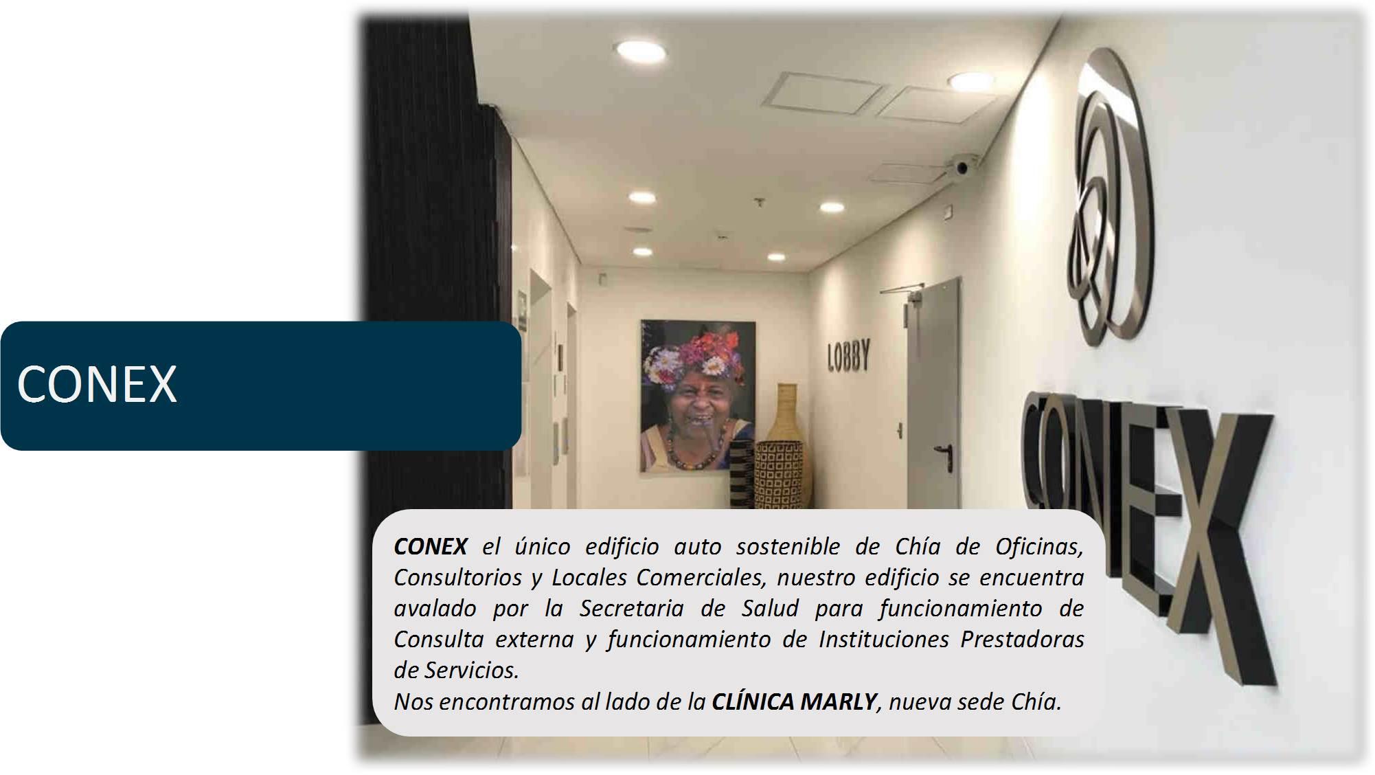 Local en Chía 4737, foto 2