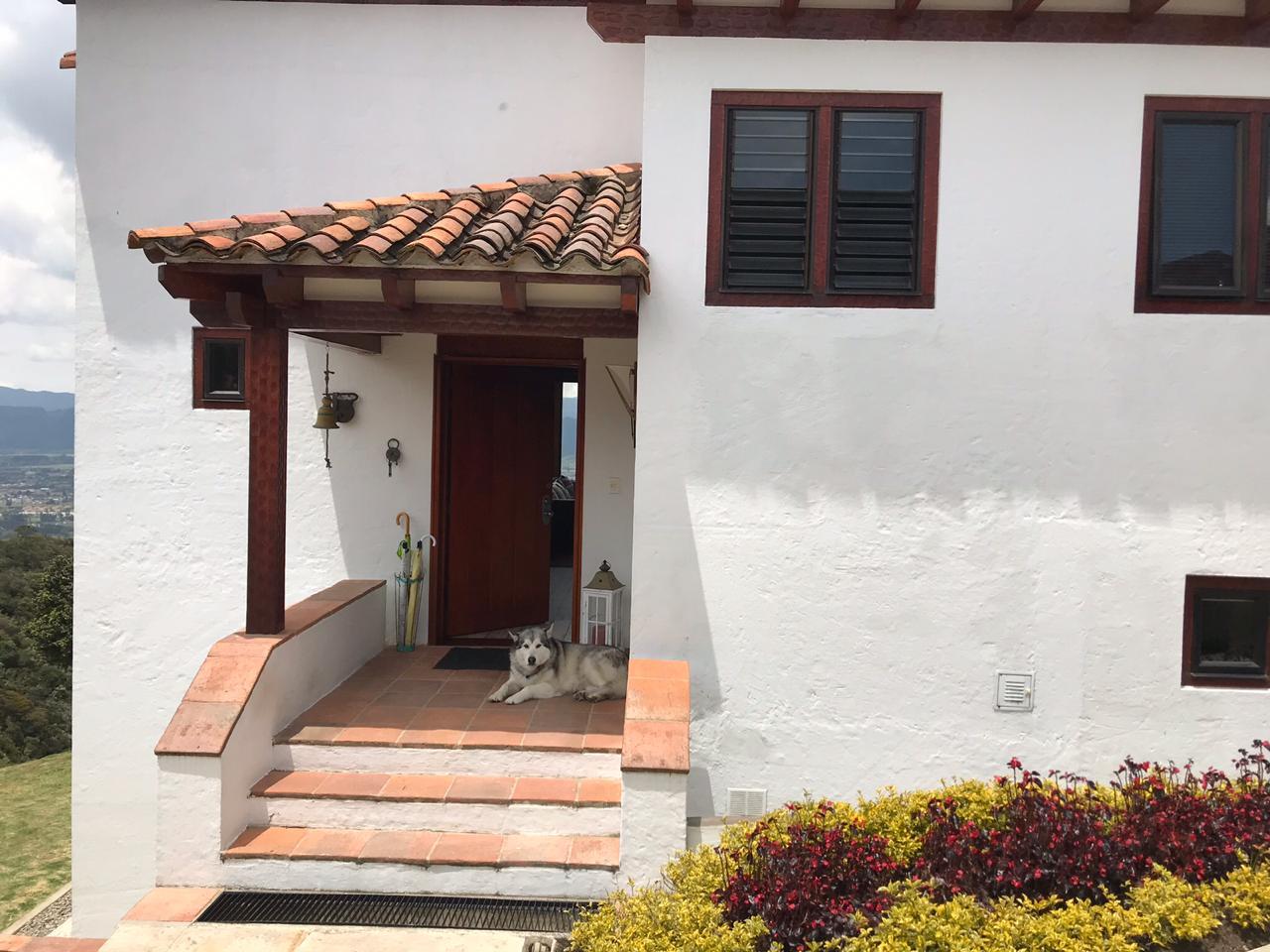 Casa en Chía 4782, foto 2