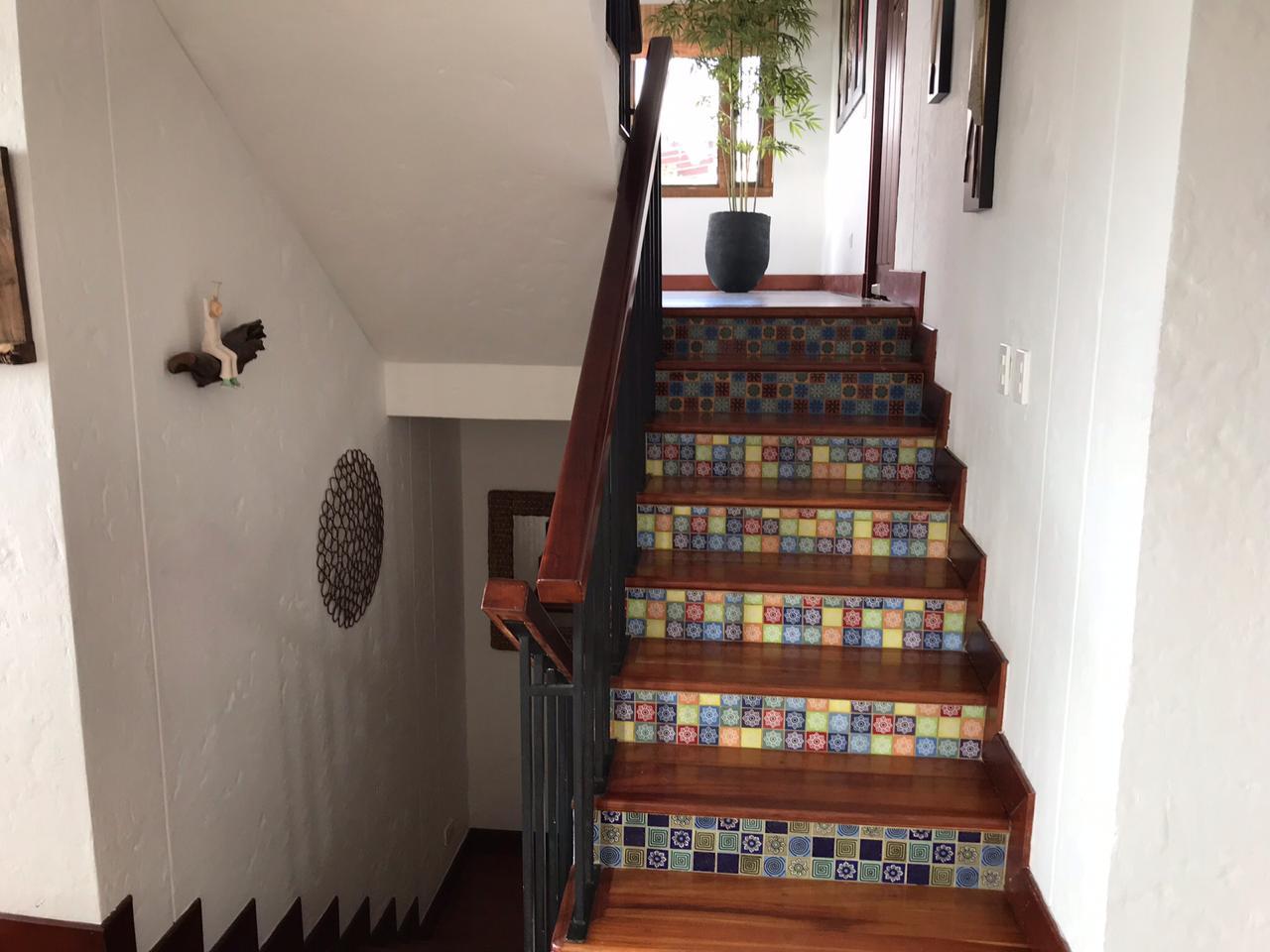 Casa en Chía 4782, foto 3