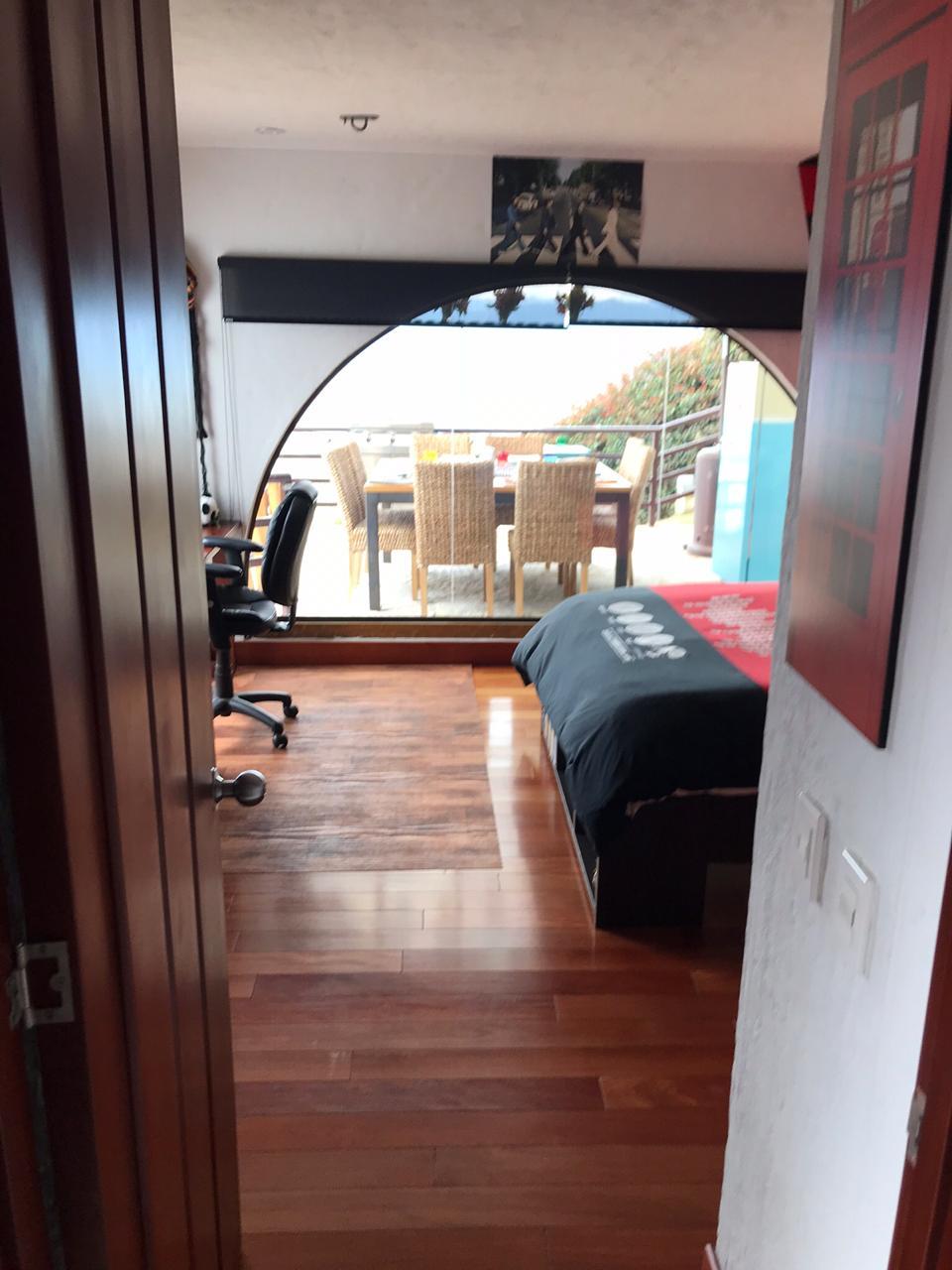 Casa en Chía 4782, foto 12