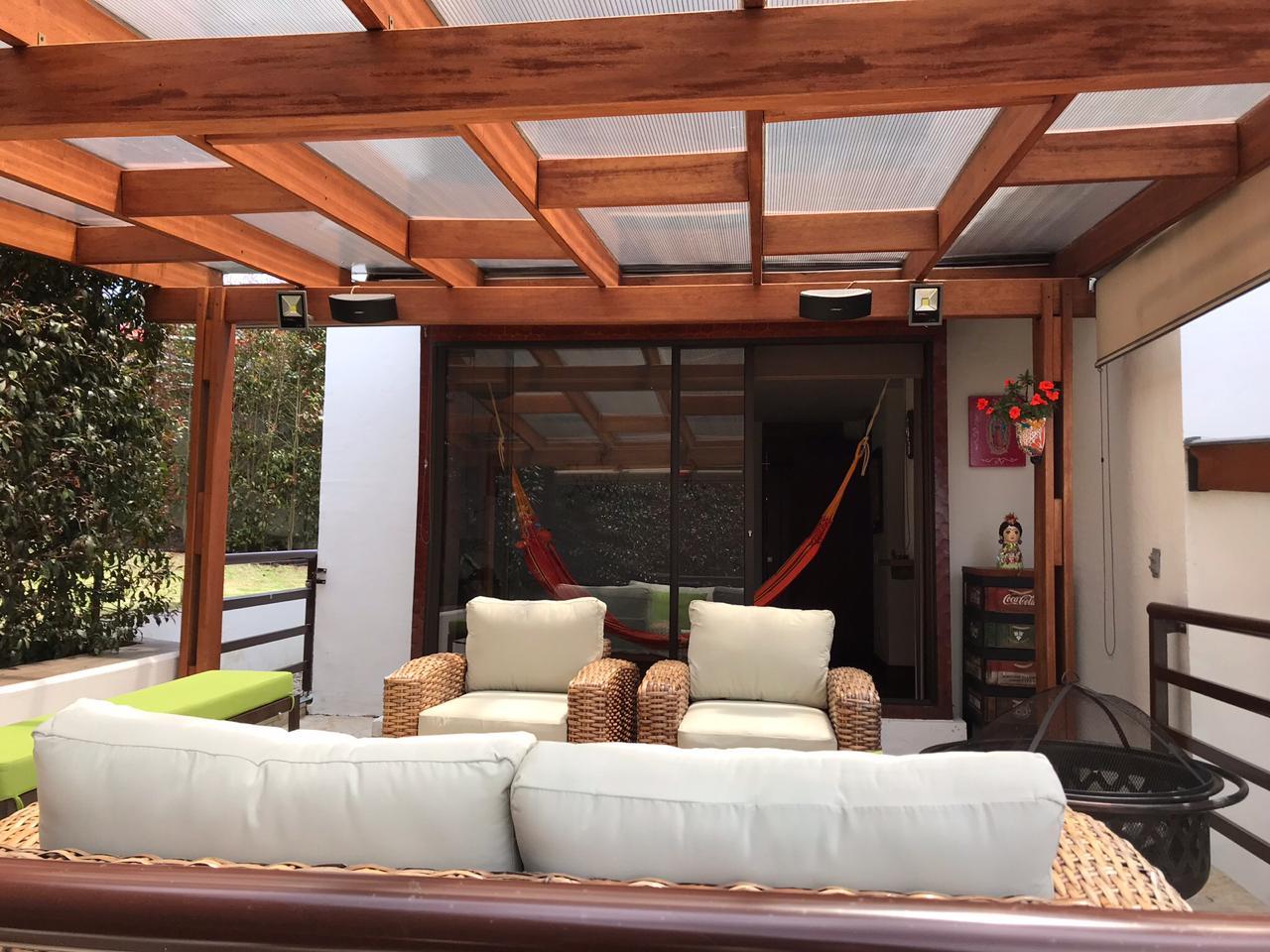 Casa en Chía 4782, foto 13