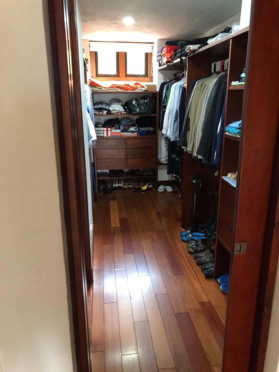 Casa en Chía 4782, foto 6
