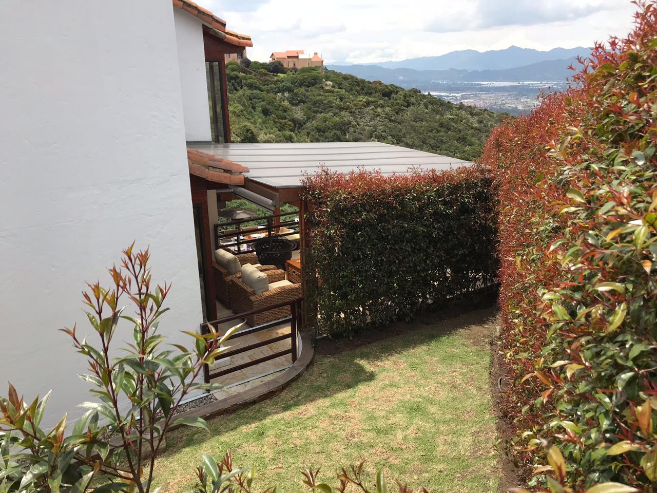 Casa en Chía 4782, foto 17