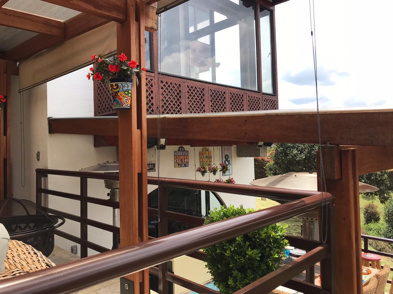 Casa en Chía 4782, foto 5