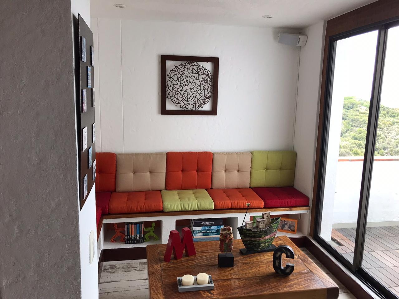 Casa en Chía 4782, foto 4