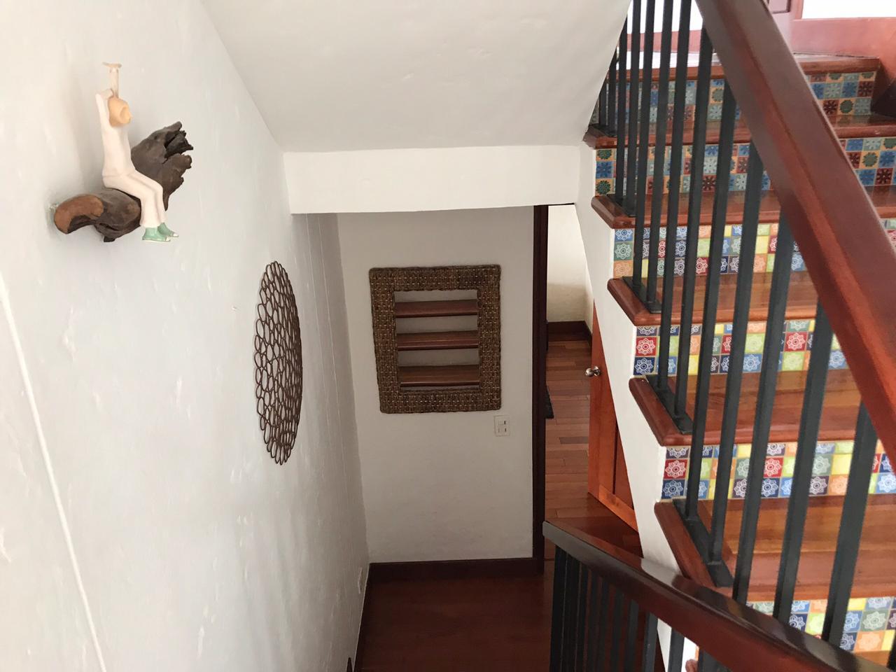 Casa en Chía 4782, foto 15