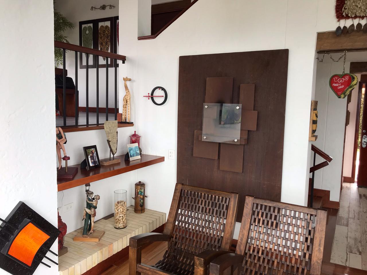 Casa en Chía 4782, foto 16