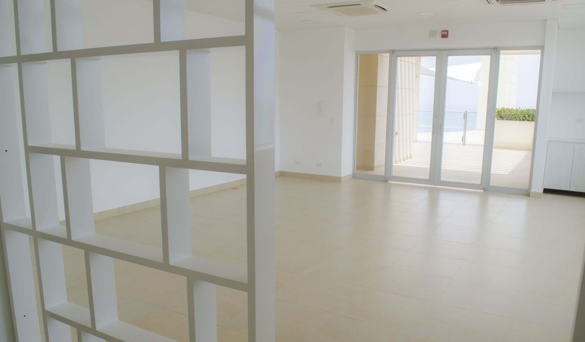 Apartamento en , SANTA MARTA 1255, foto 14