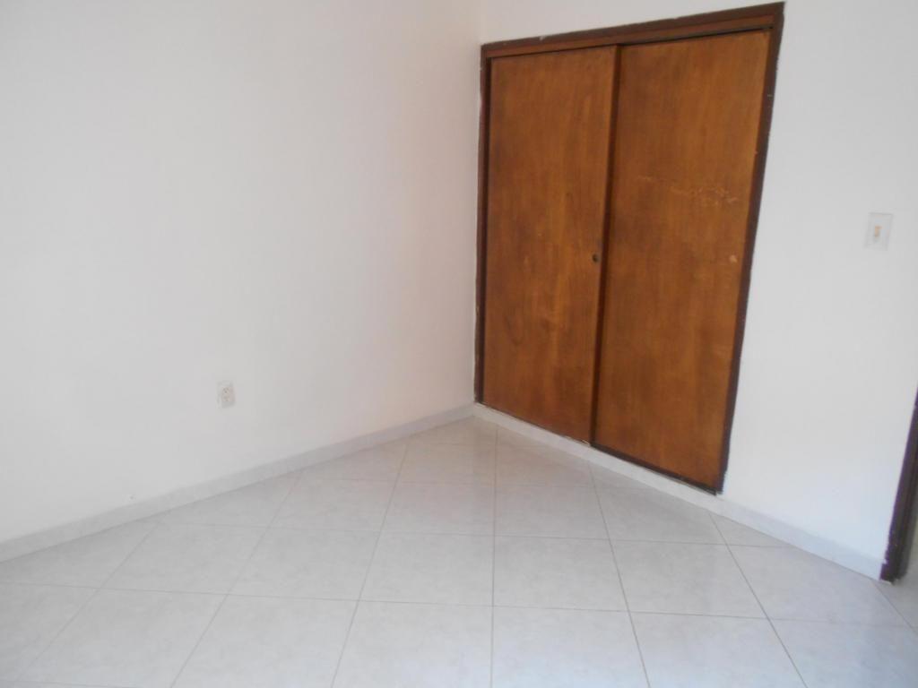 Casa en Cota 4893, foto 5