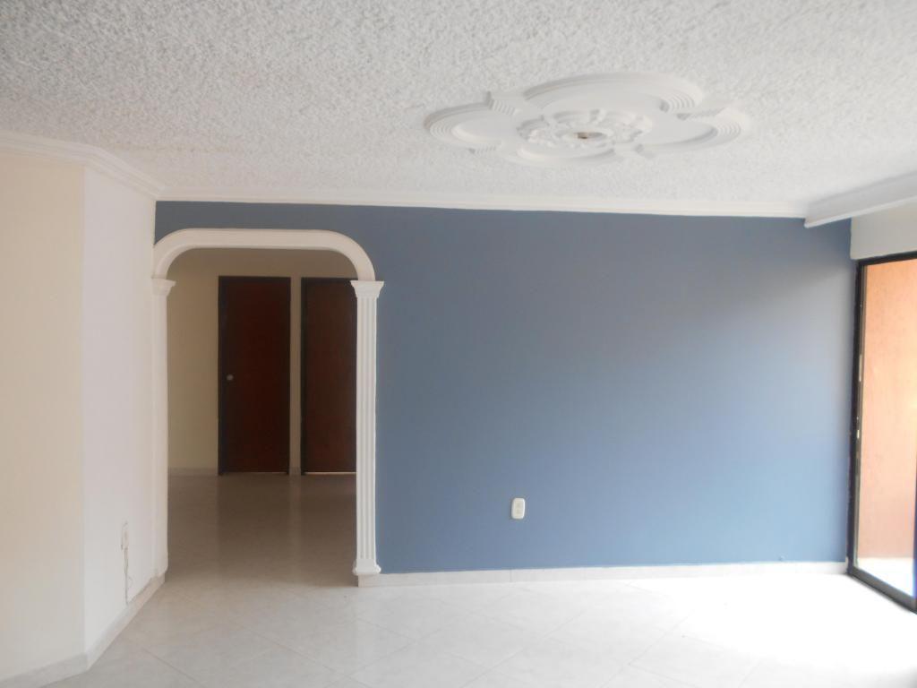 Casa en Cota 4893, foto 3