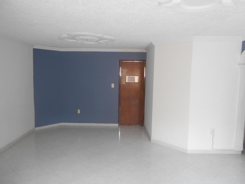 Casa en Cota 4893, foto 1