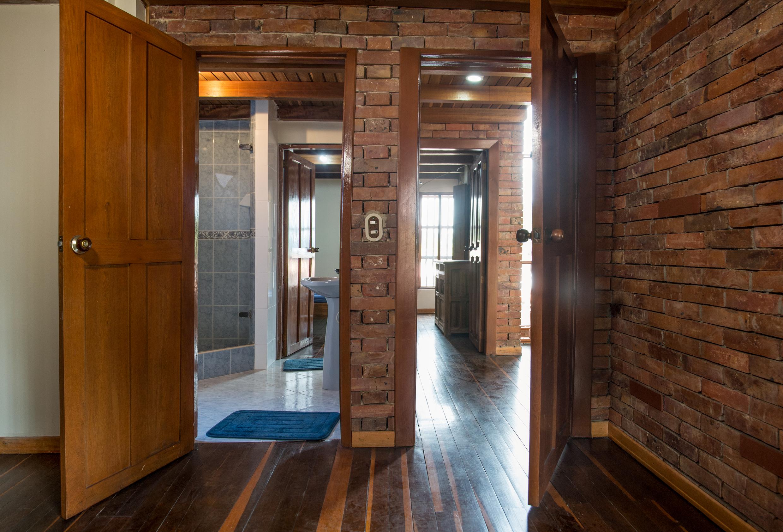 Casa en Cota 4893, foto 16