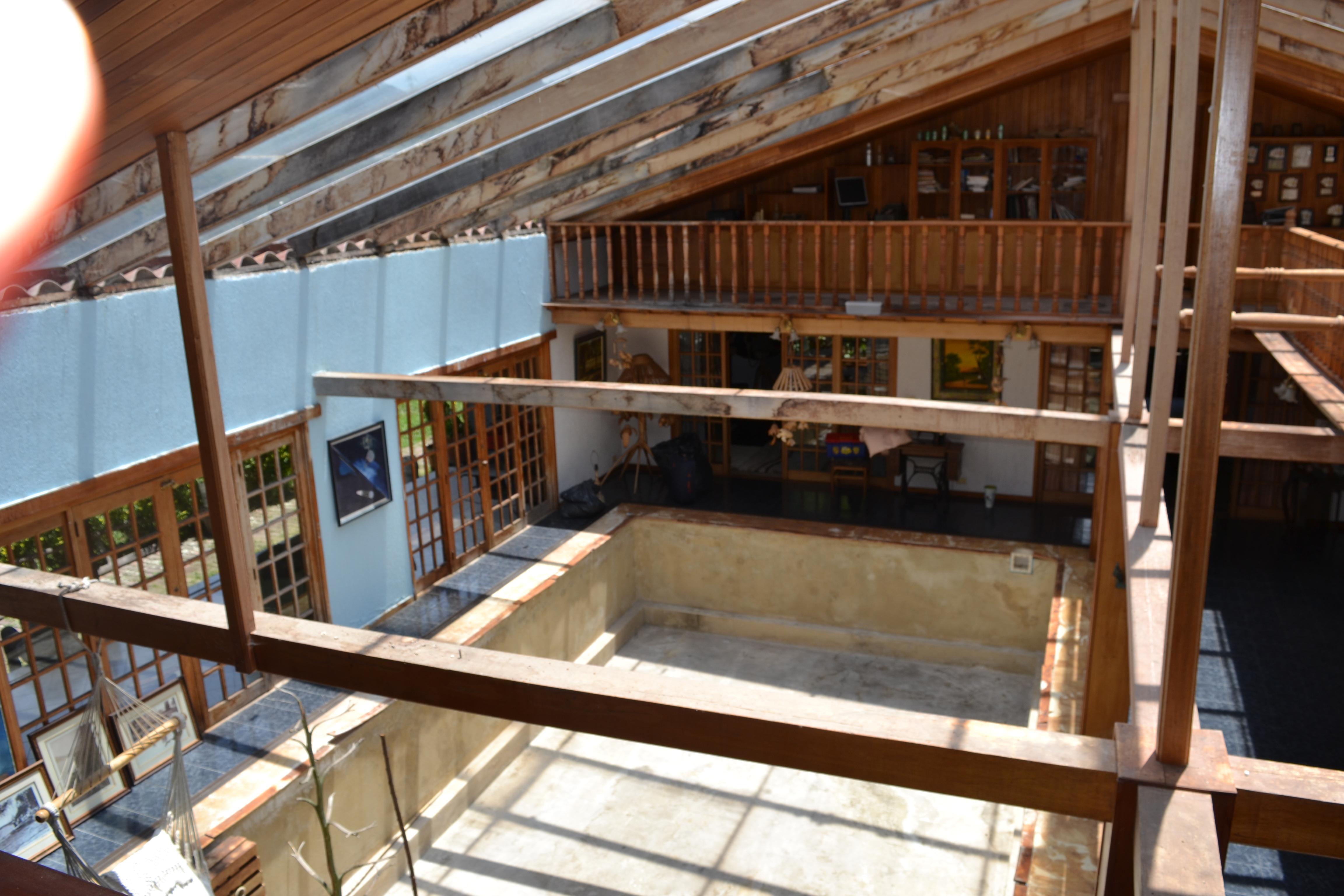 Casa en Cajicá 4760, foto 12