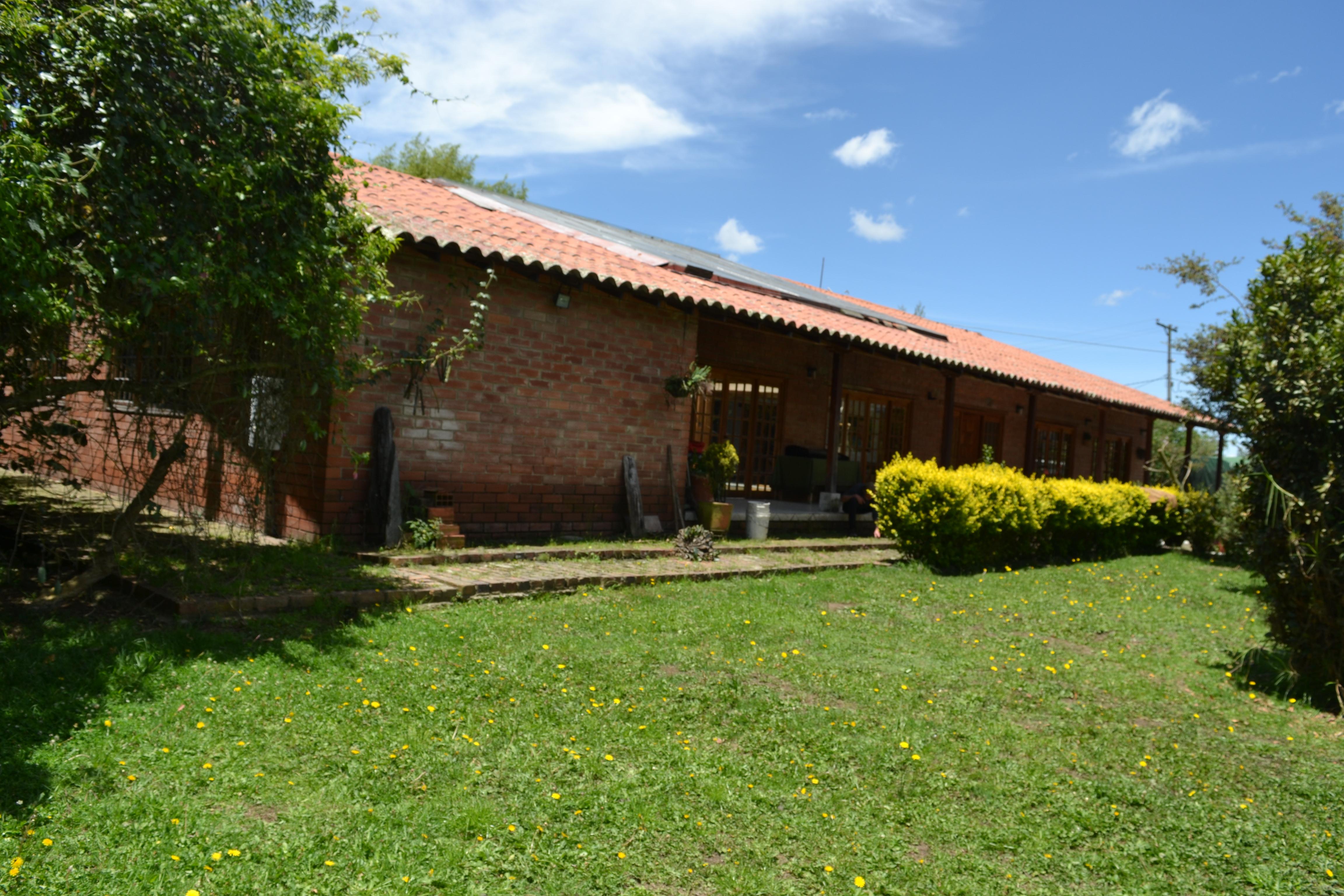 Casa en Cajicá 4760, foto 3