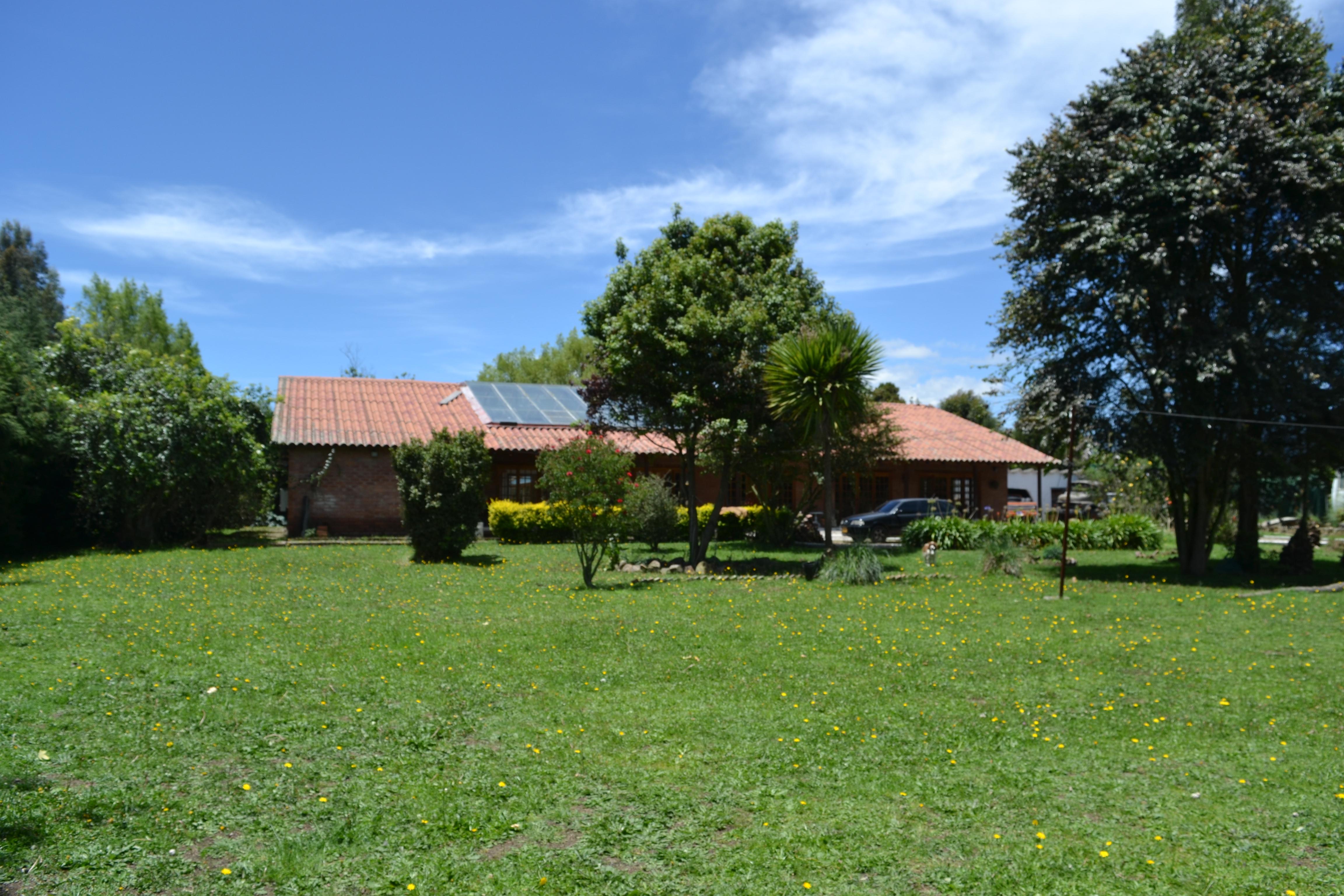 Casa en Cajicá 4760, foto 2