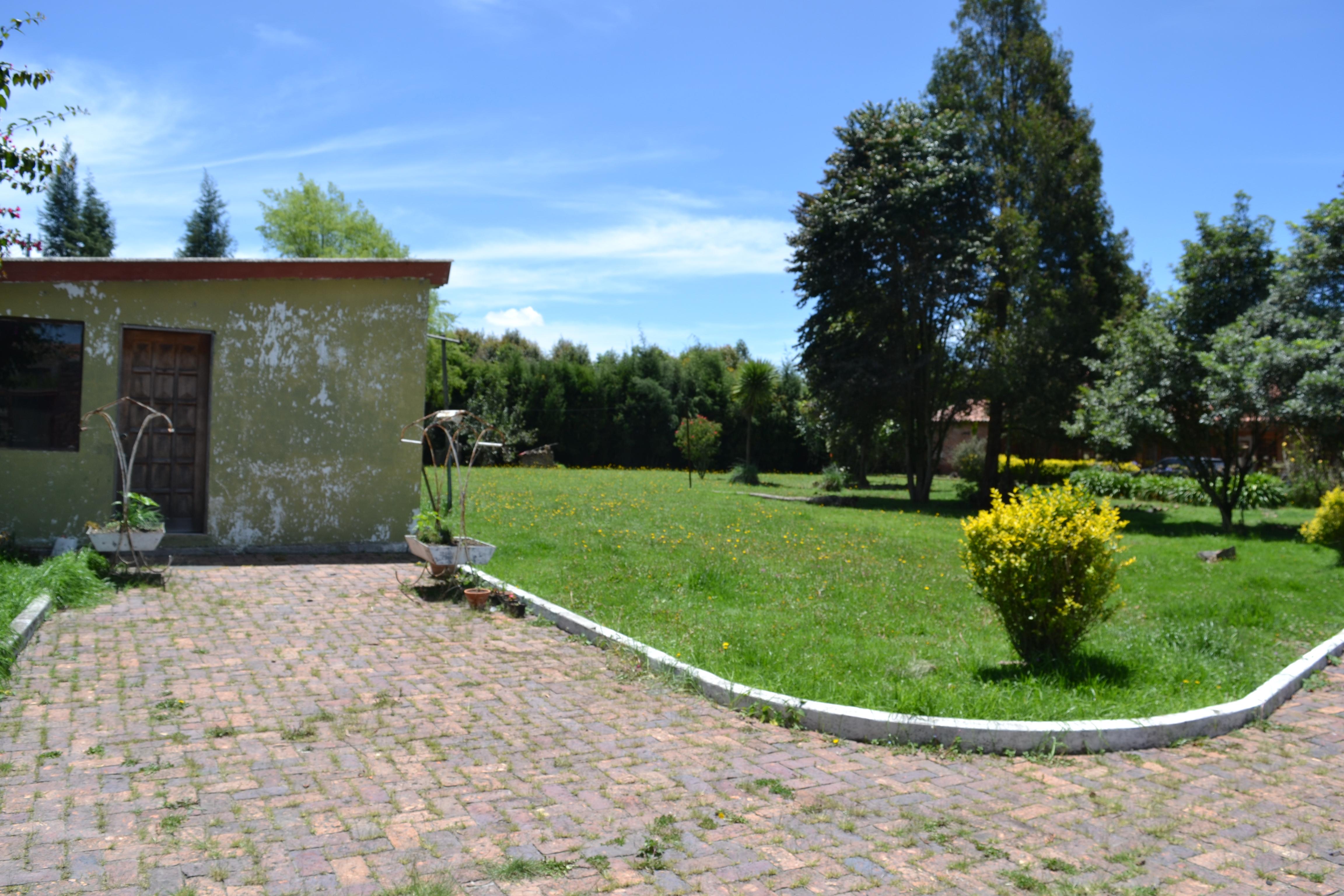 Casa en Cajicá 4760, foto 1