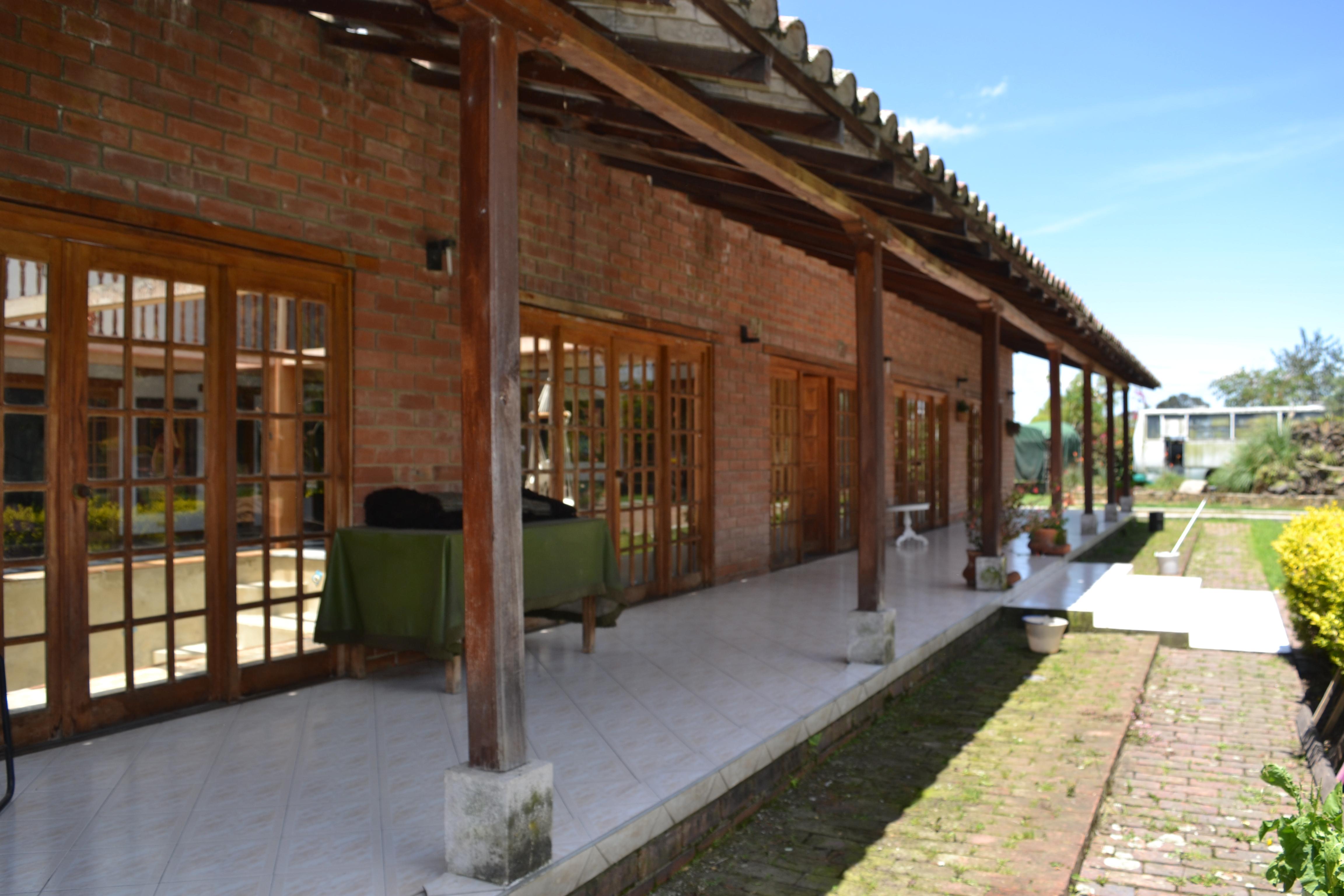 Casa en Cajicá 4760, foto 4