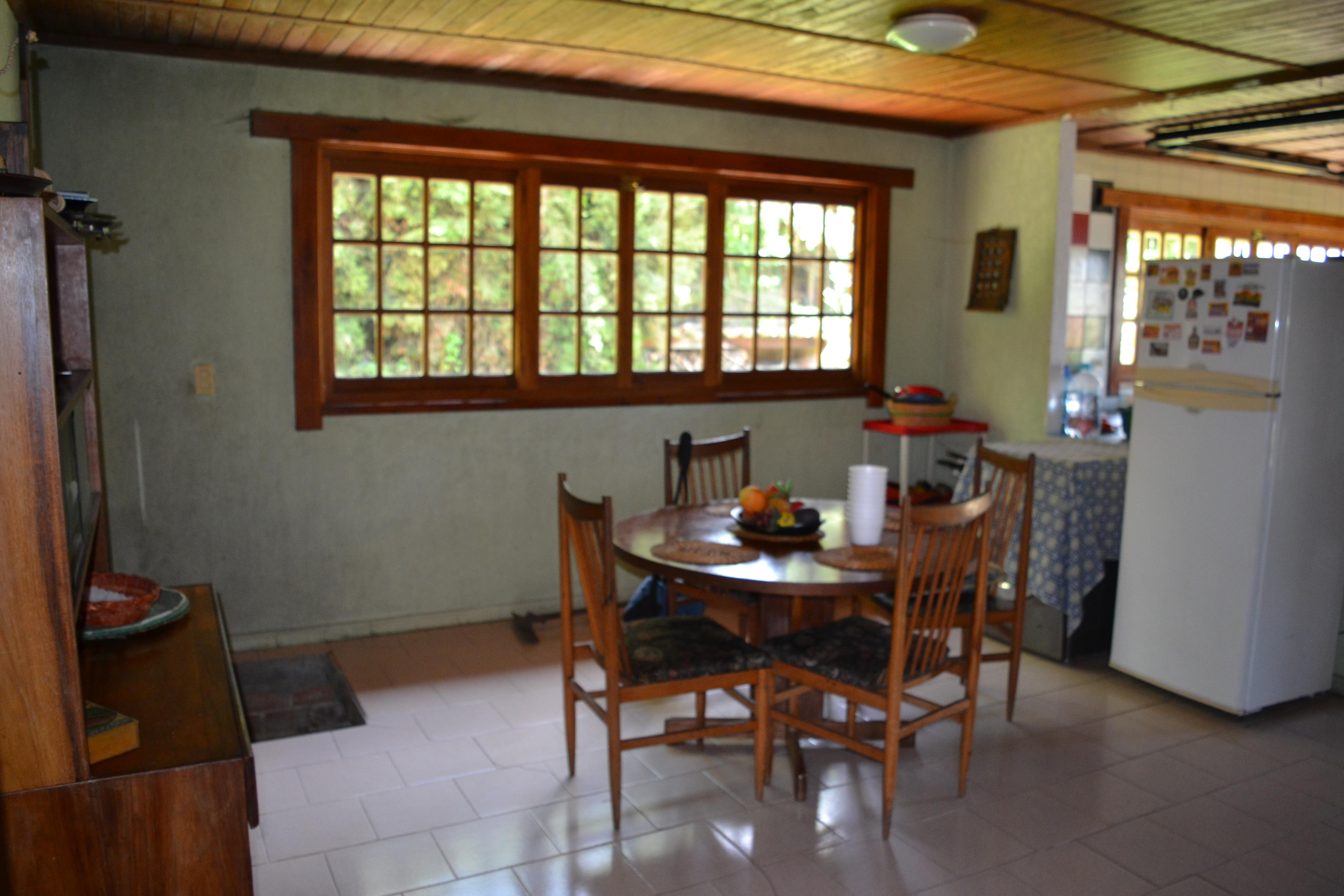 Casa en , CAJICA 1291, foto 10