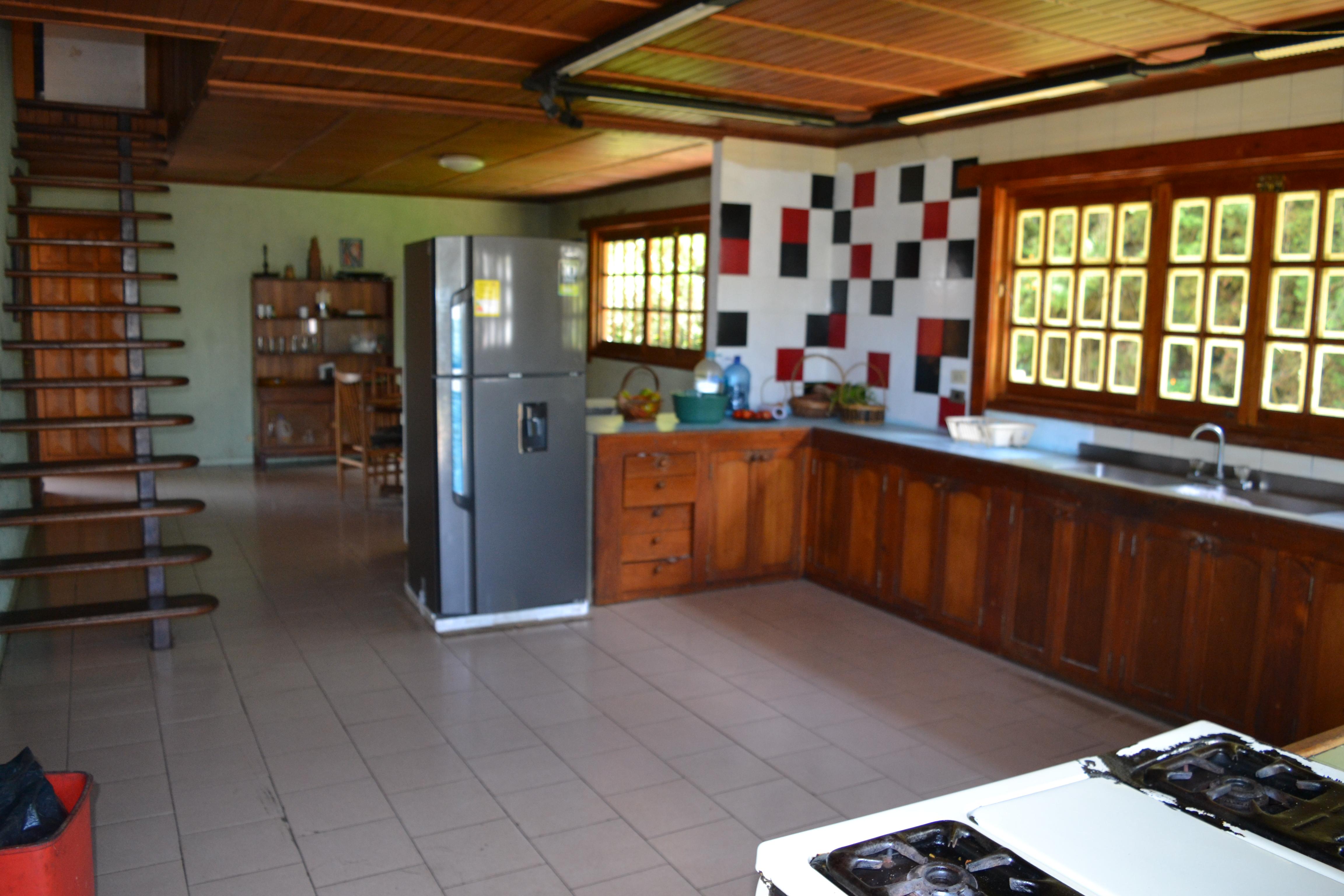 Casa en Cajicá 4760, foto 10