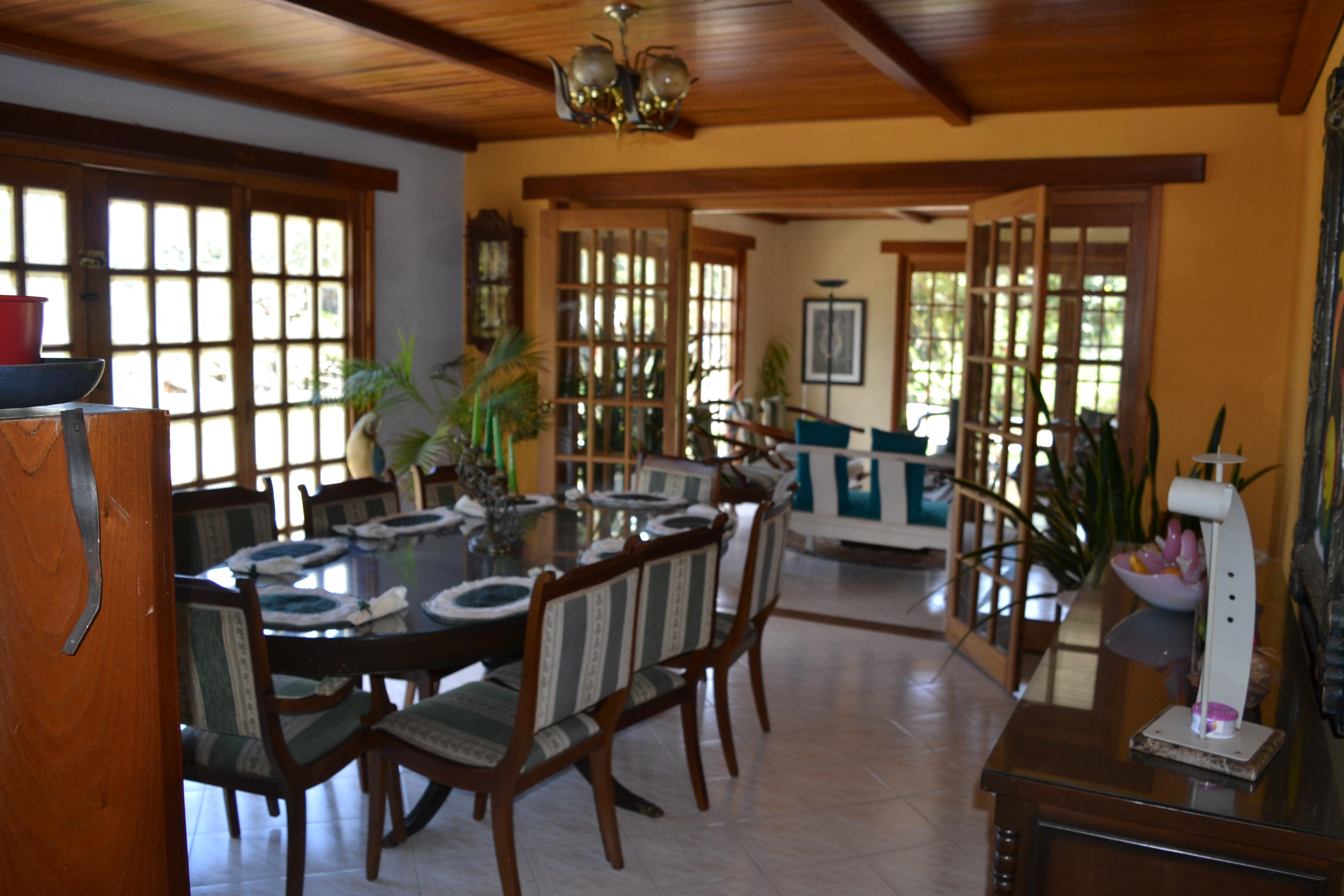 Casa en Cajicá 4760, foto 11
