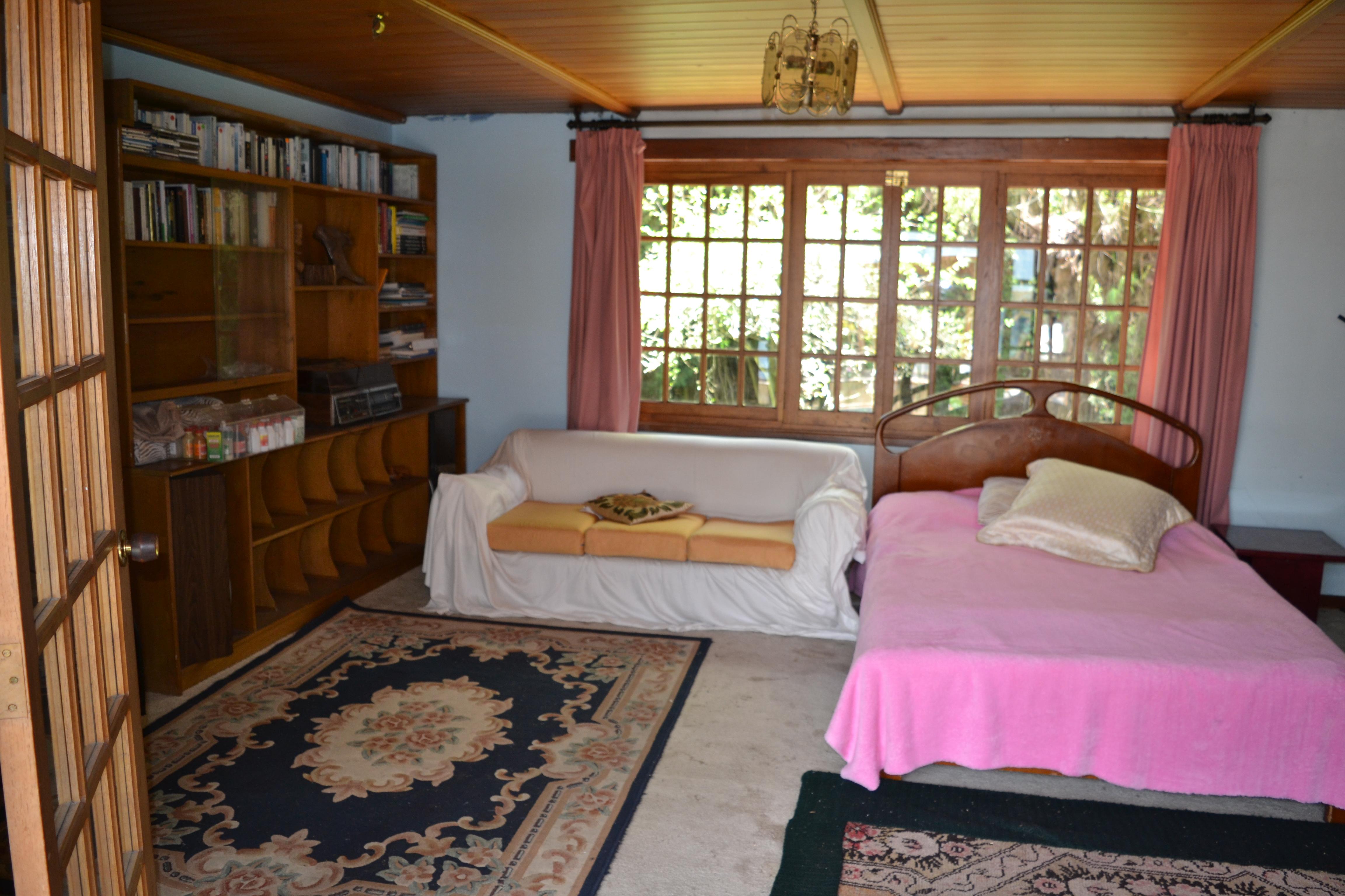 Casa en Cajicá 4760, foto 14