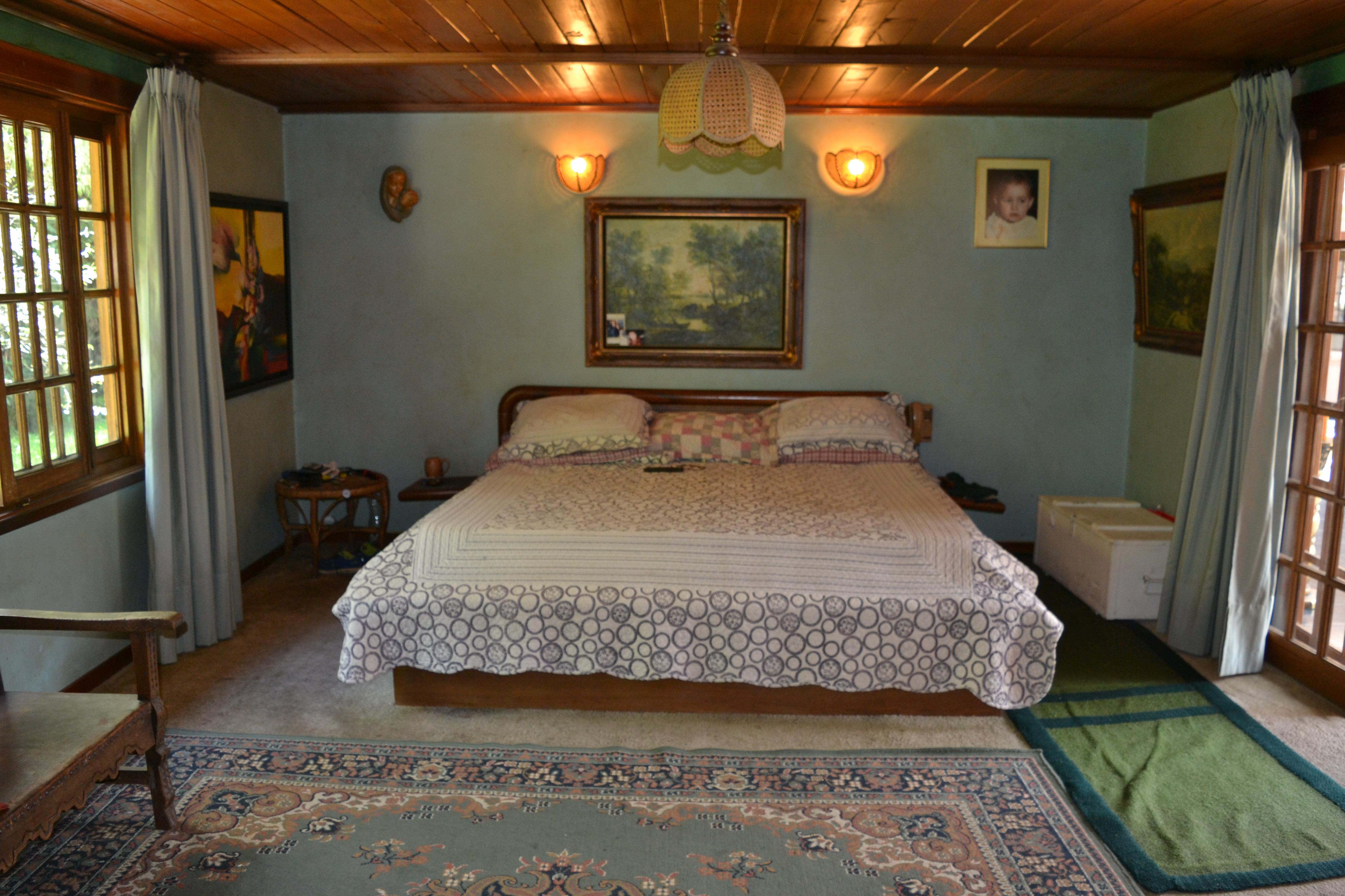 Casa en , CAJICA 1291, foto 16