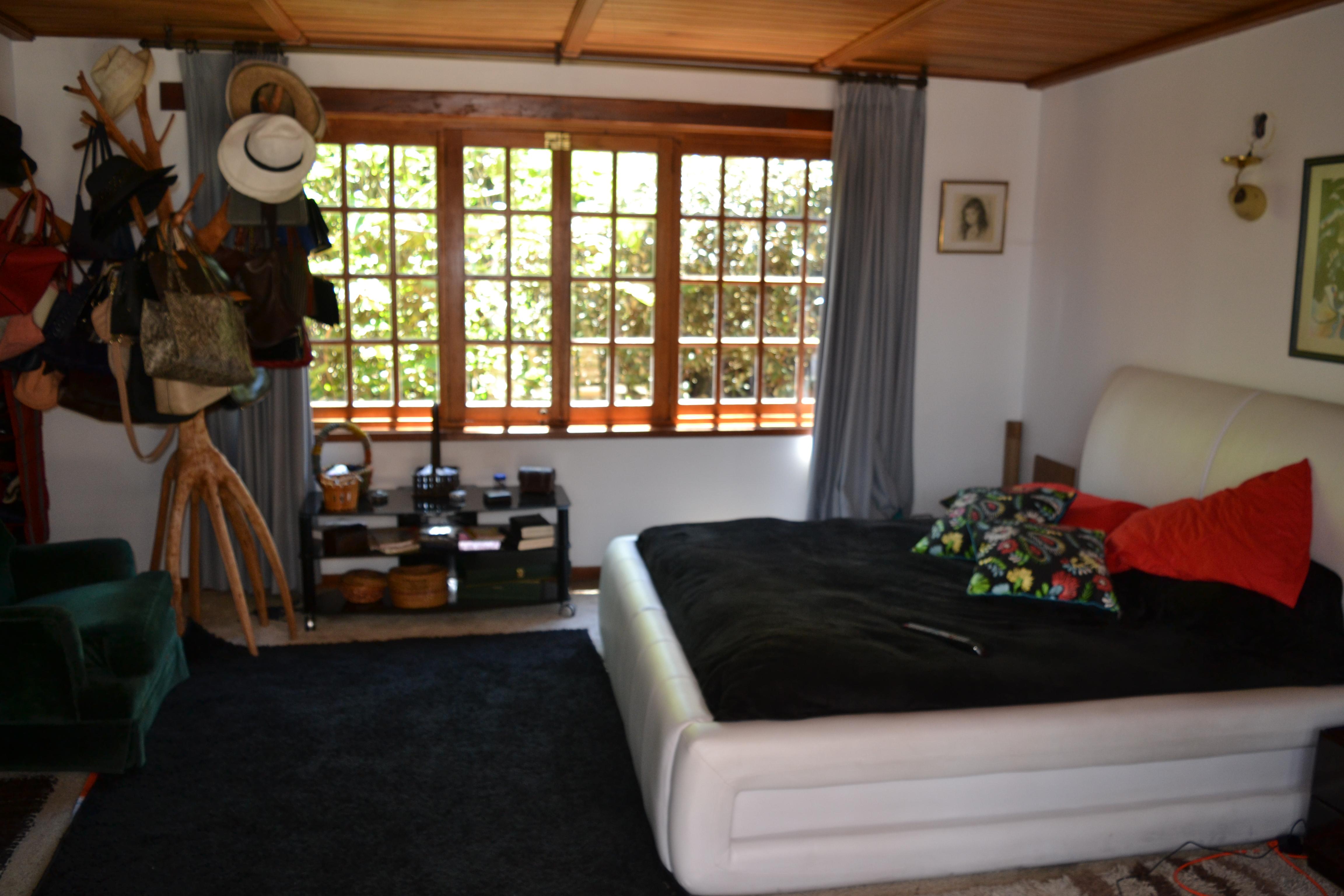 Casa en , CAJICA 1291, foto 17