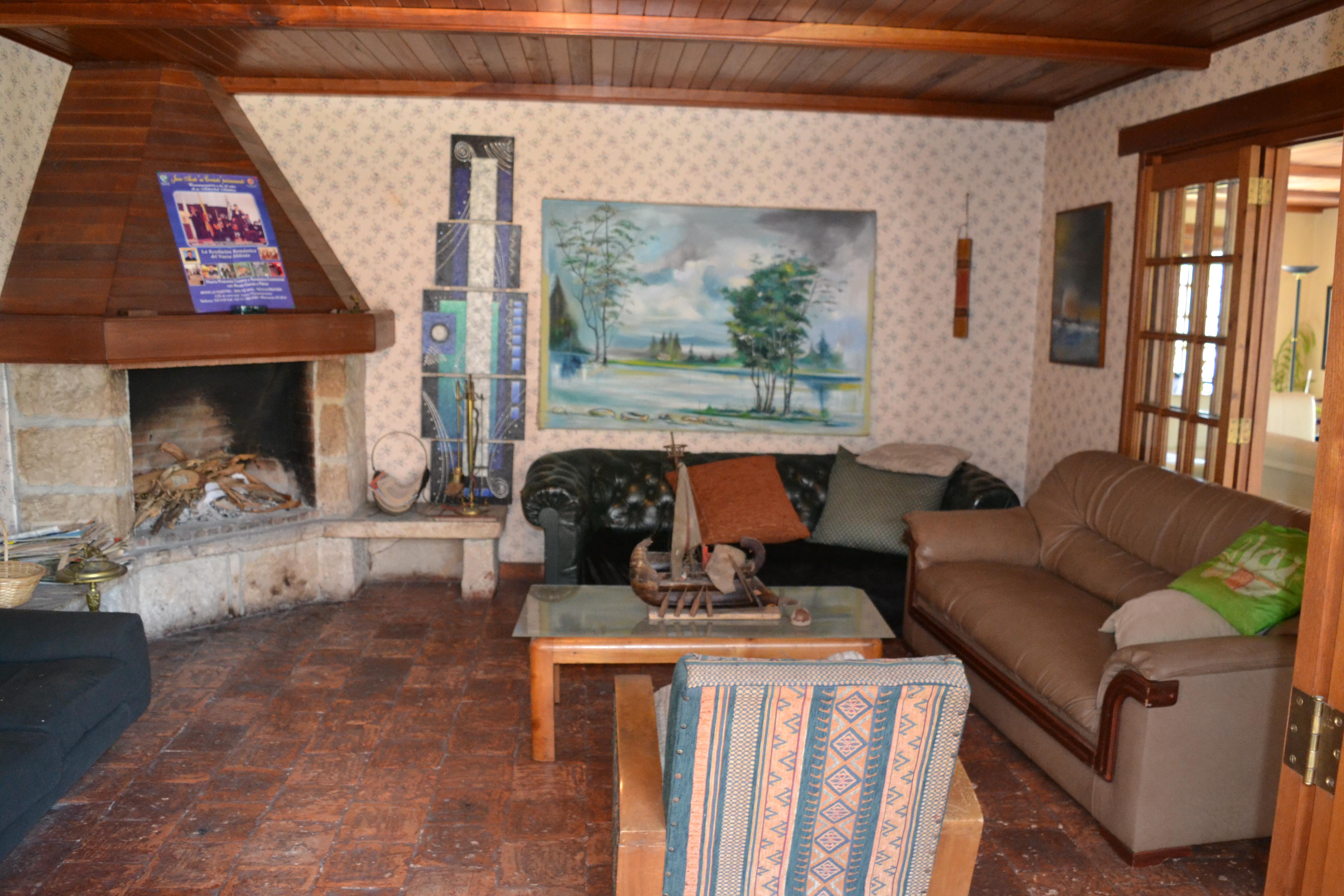 Casa en Cajicá 4760, foto 19