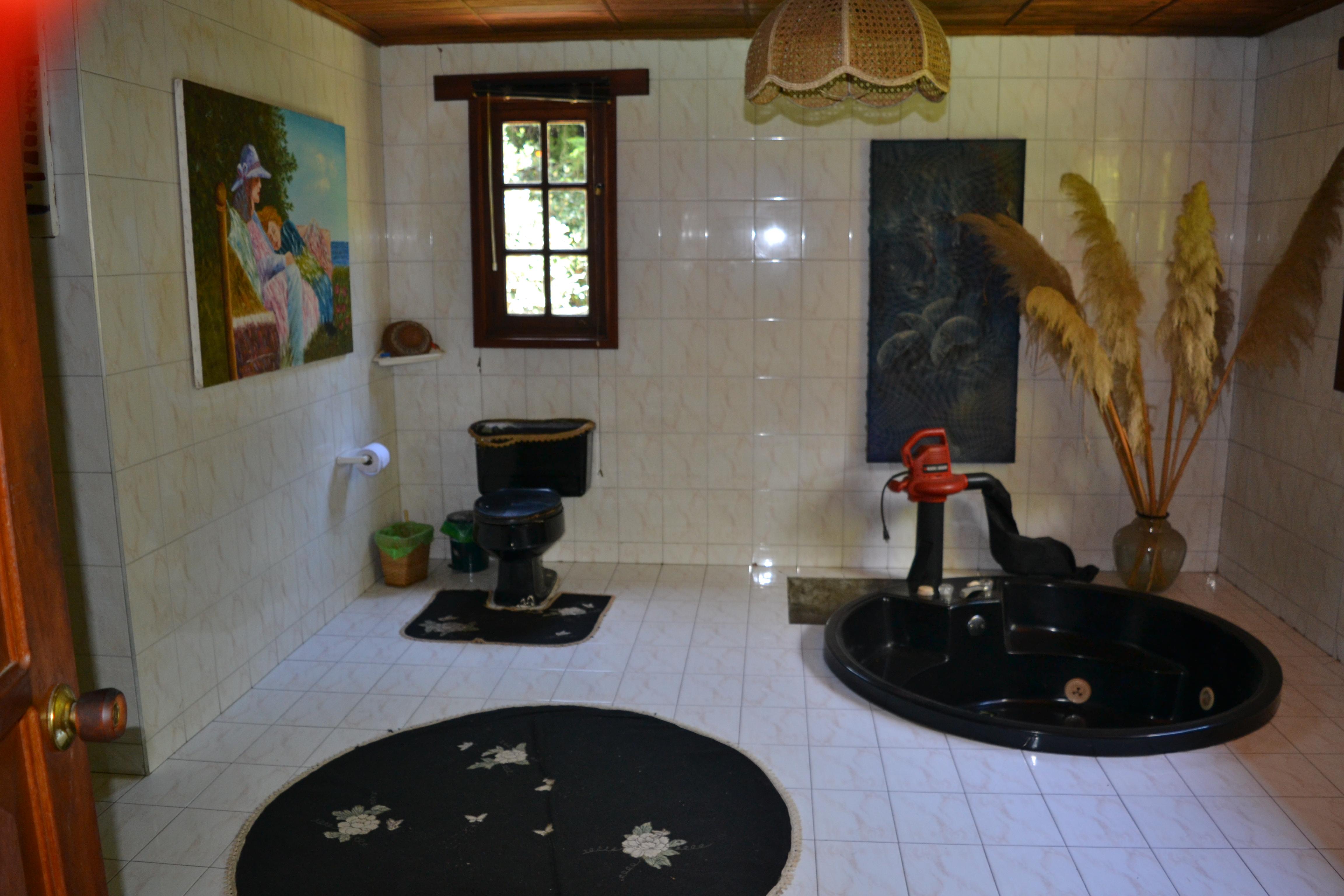 Casa en Cajicá 4760, foto 17