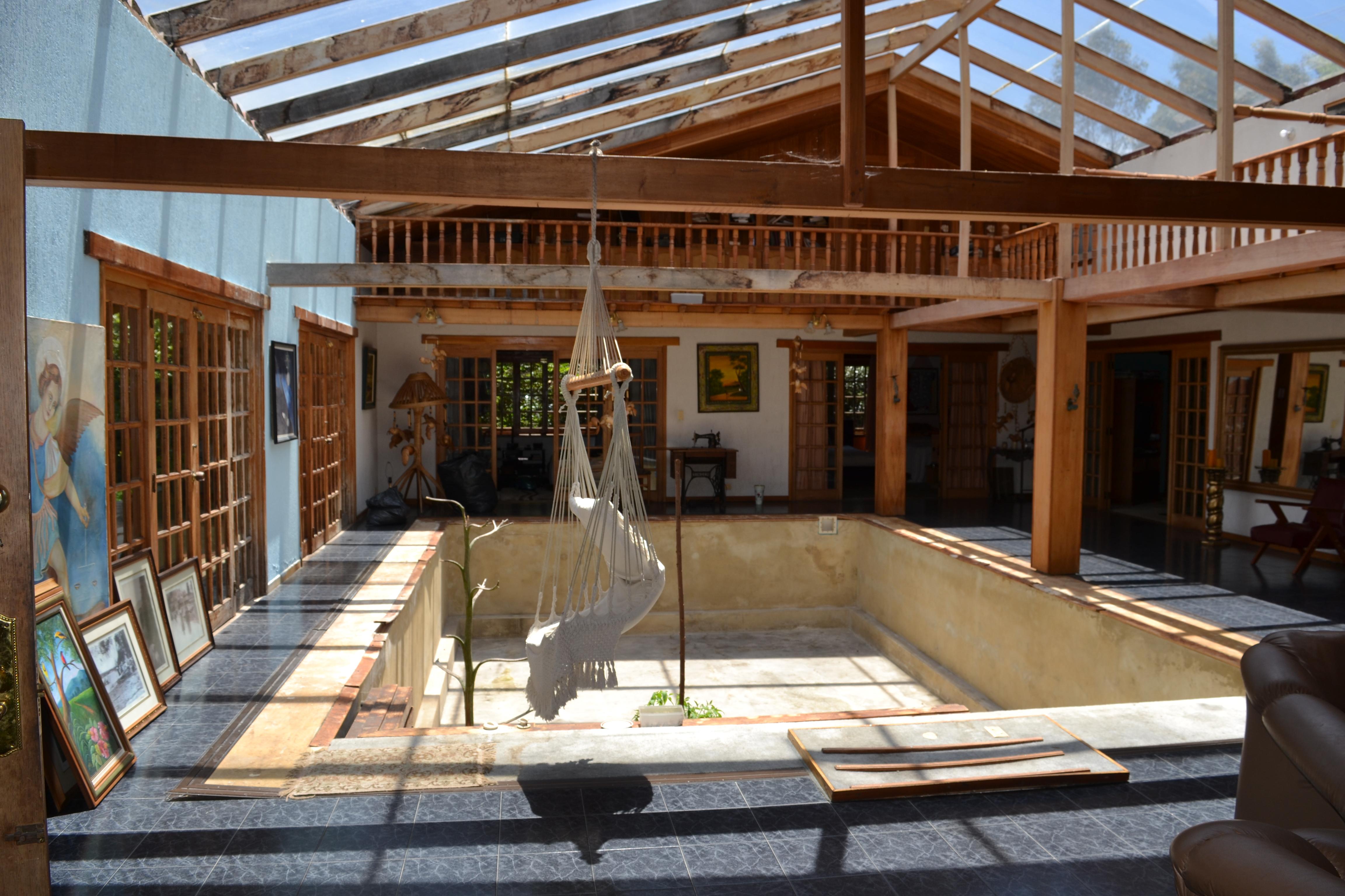 Casa en , CAJICA 1291, foto 6