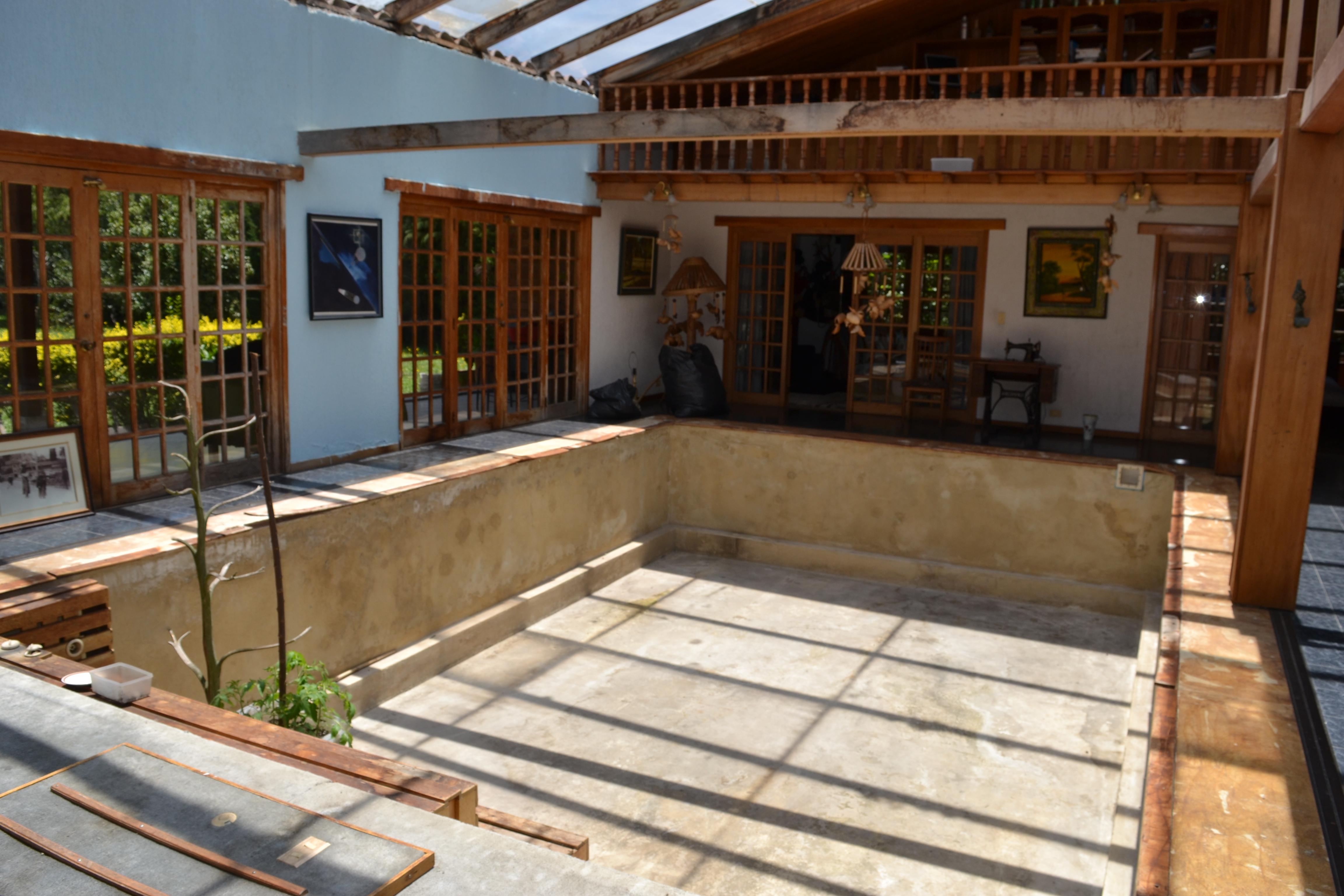 Casa en , CAJICA 1291, foto 7