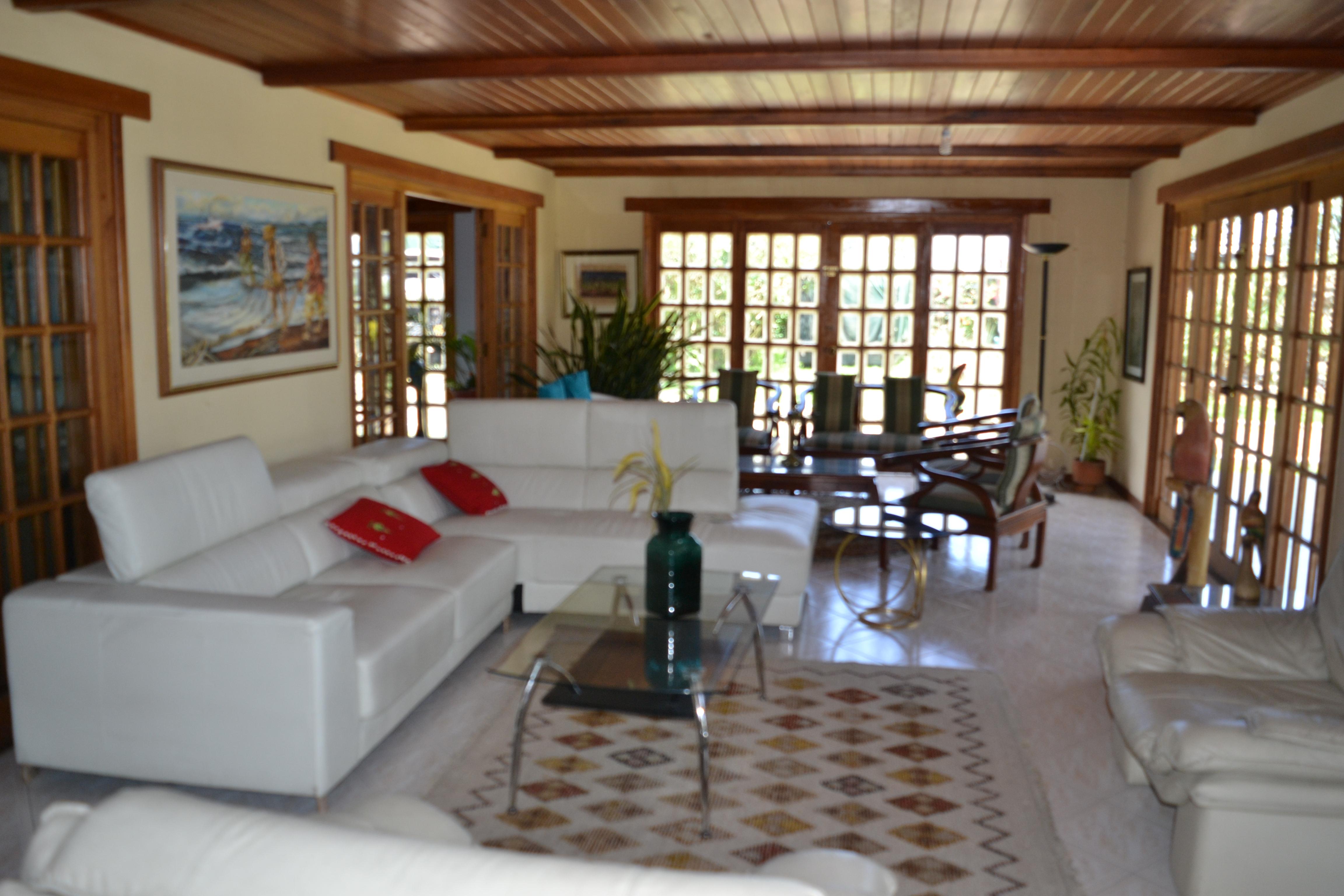 Casa en , CAJICA 1291, foto 8