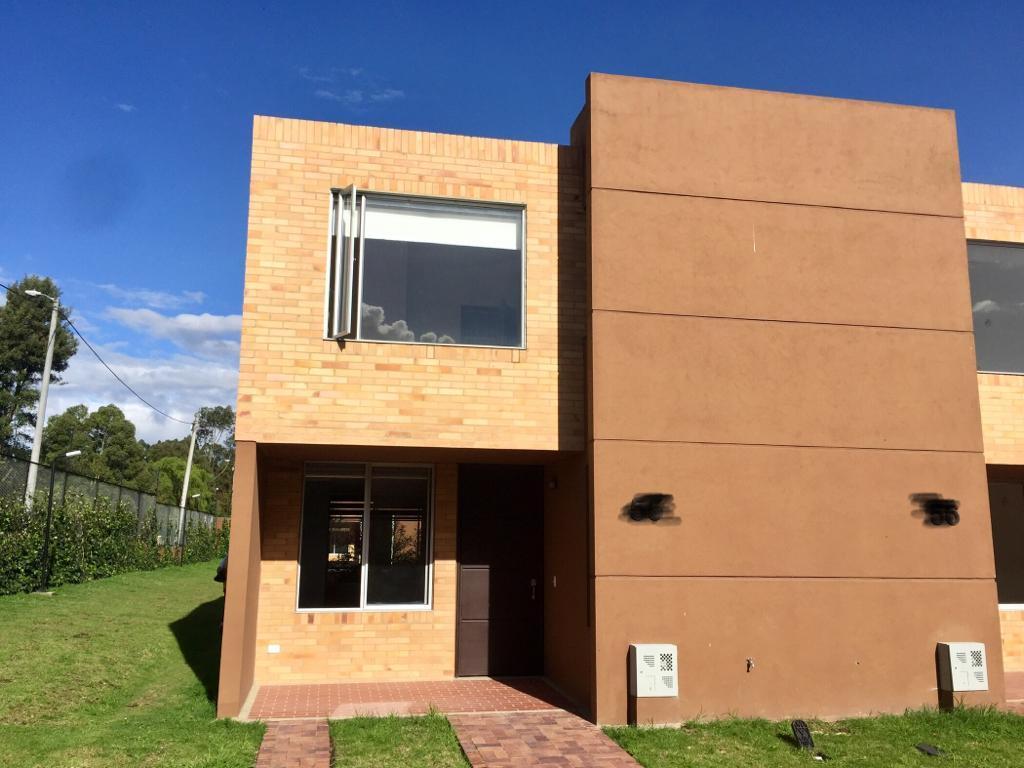 92991 - Consultorios para IPS en Arriendo Cajica