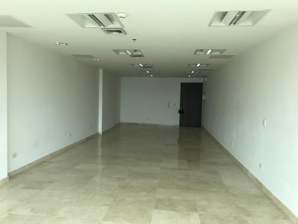 Oficina en Usaquen 5842, foto 2
