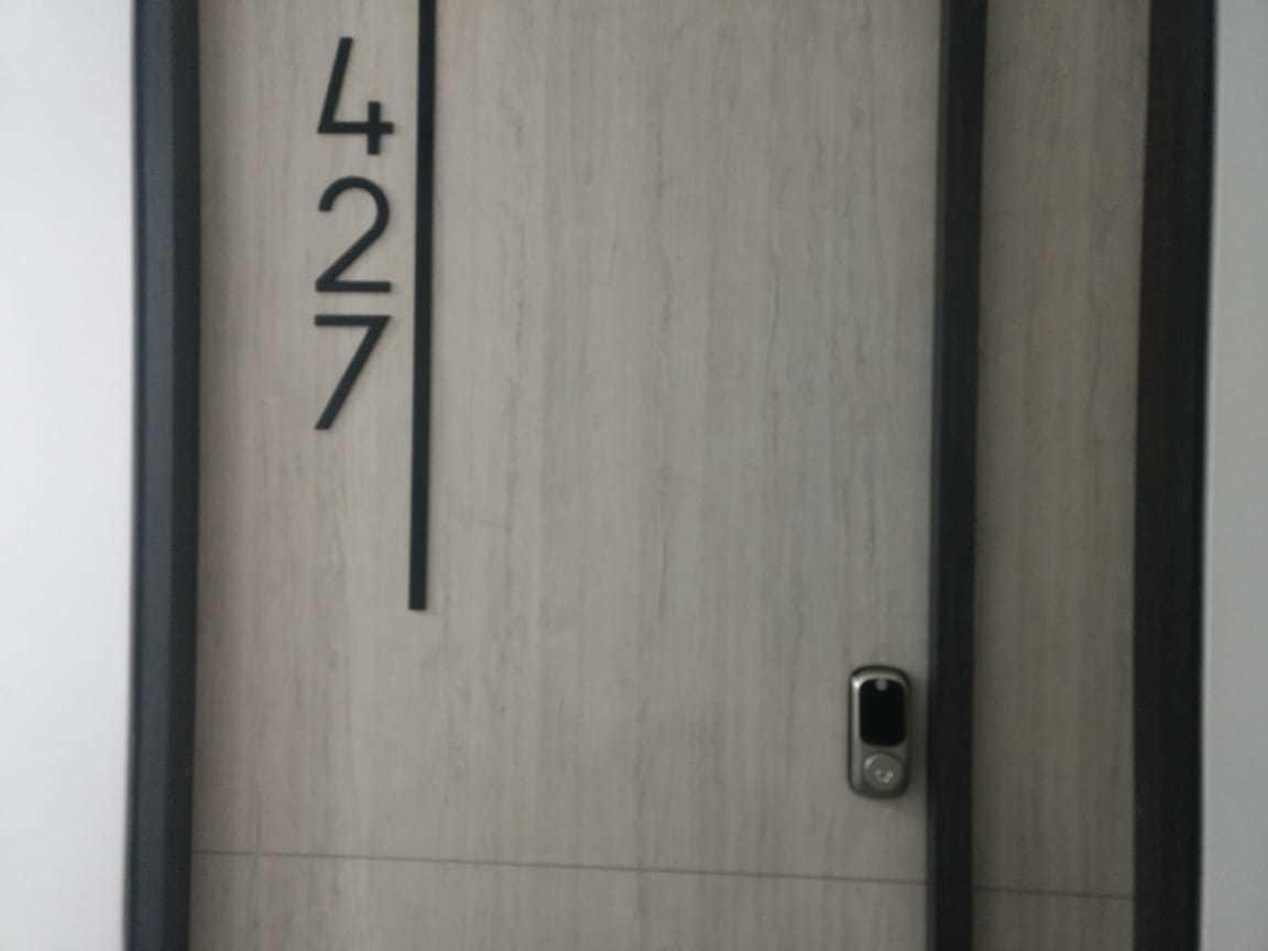 Consultorio en Chía 9140, foto 7