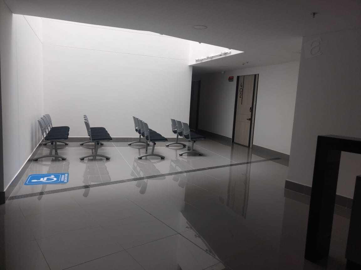 Consultorio en Chía 9140, foto 8