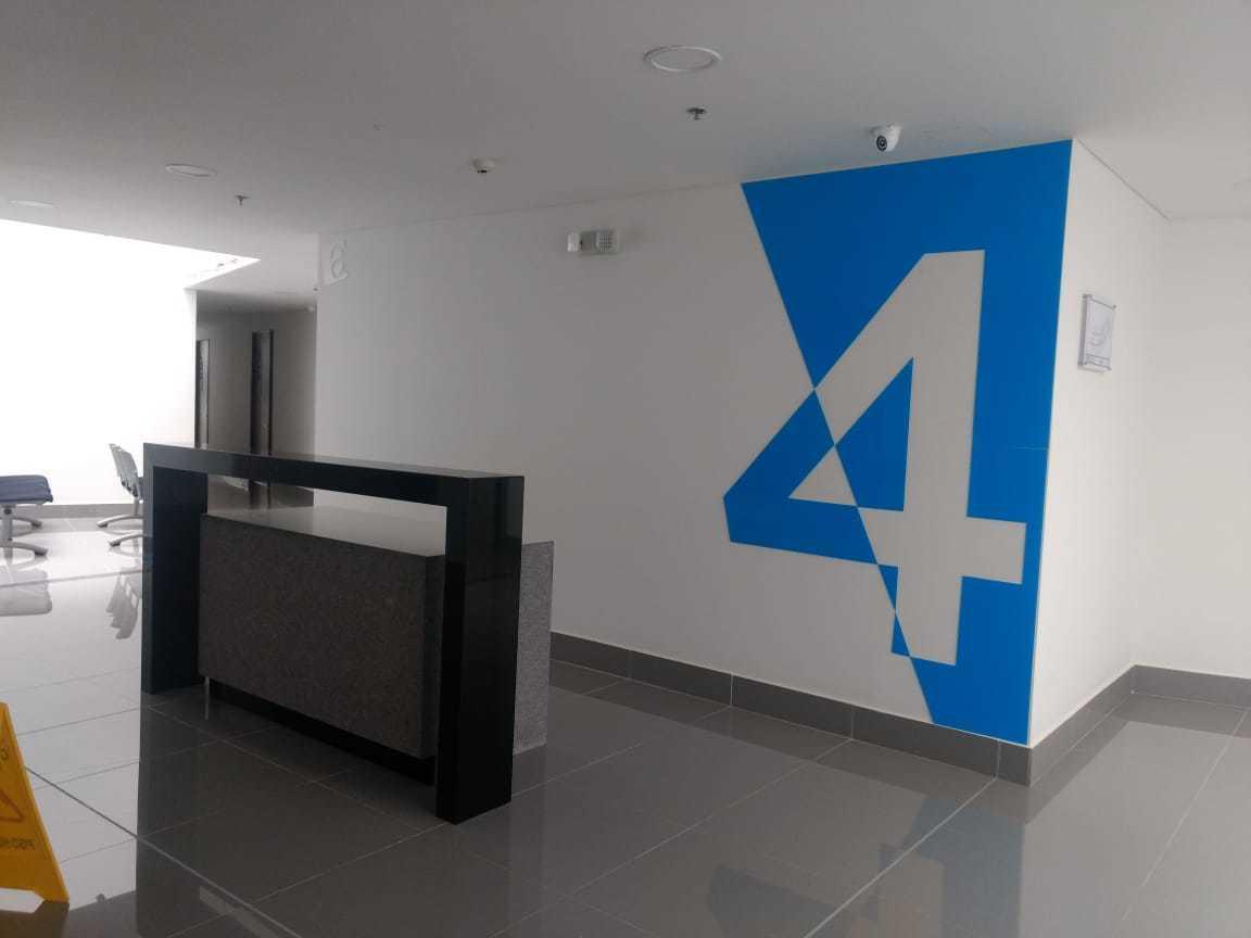 Consultorio en Chía 9140, foto 10