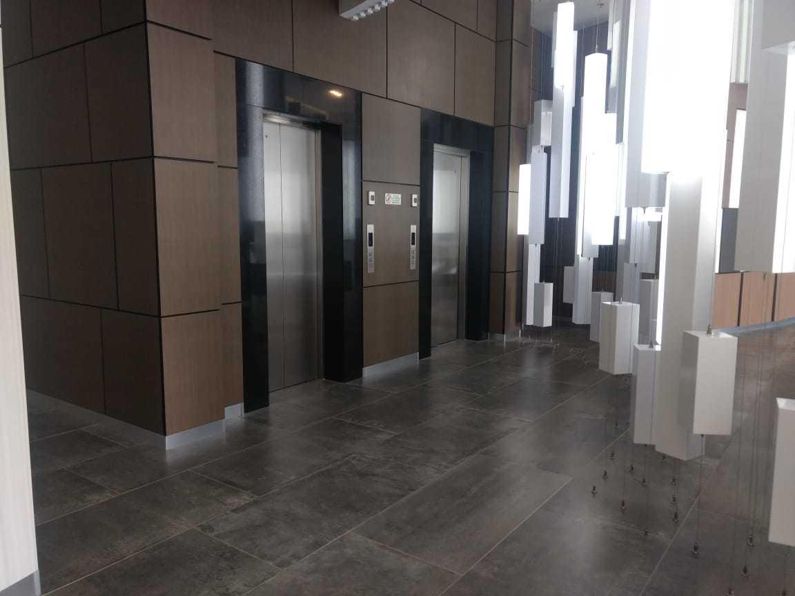 Consultorio en Chía 9140, foto 3